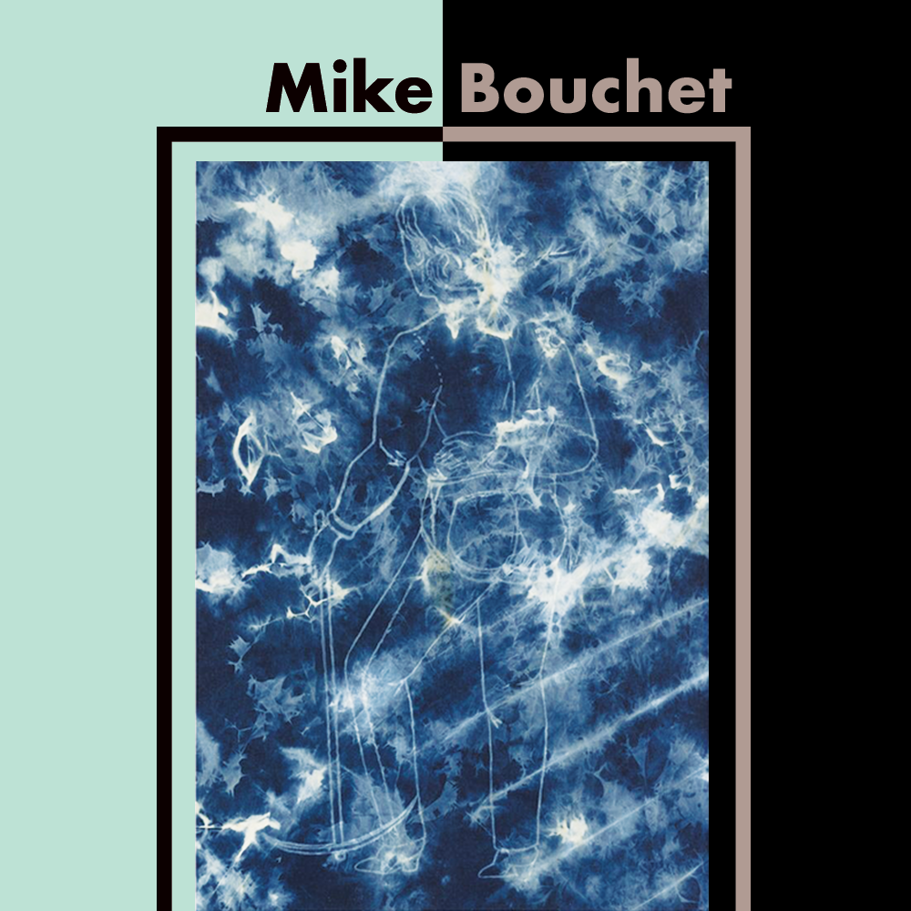 Mike-Bouchet.png