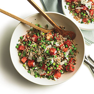 summer-pea-watermelon-farro-salad-ck-l.jpg