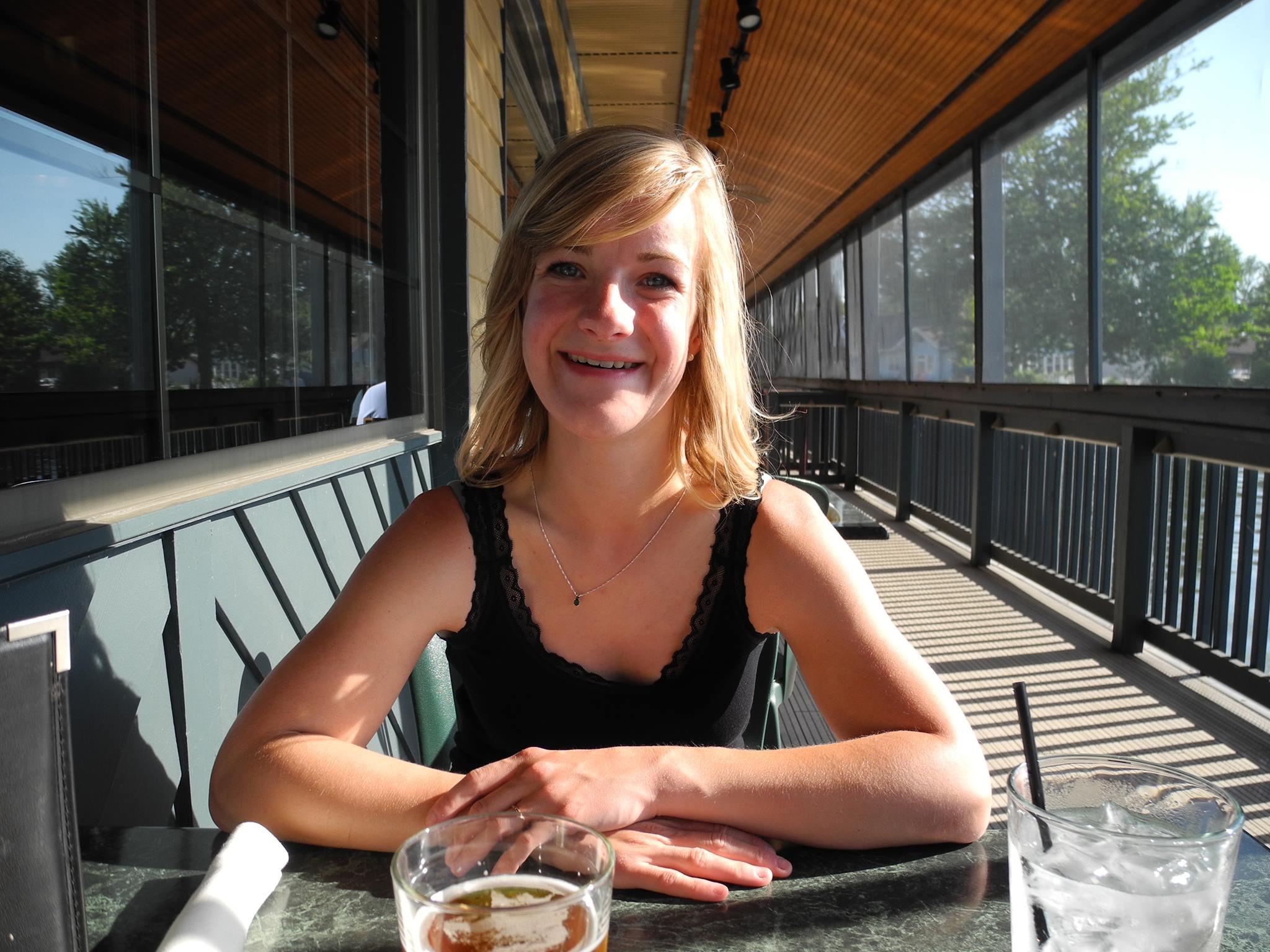 Lauren Snyder (Tuski)