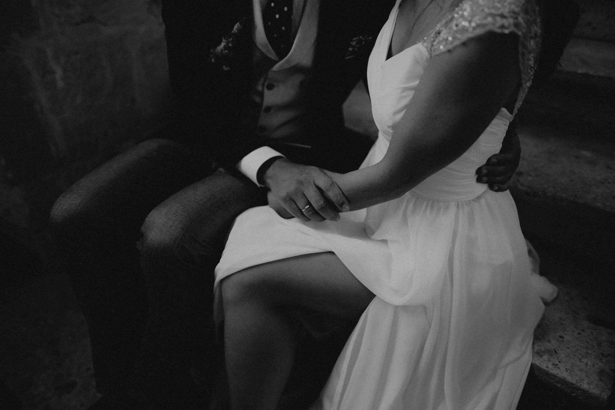 Chateau-de-Marsac-wedding-photography-109.jpg