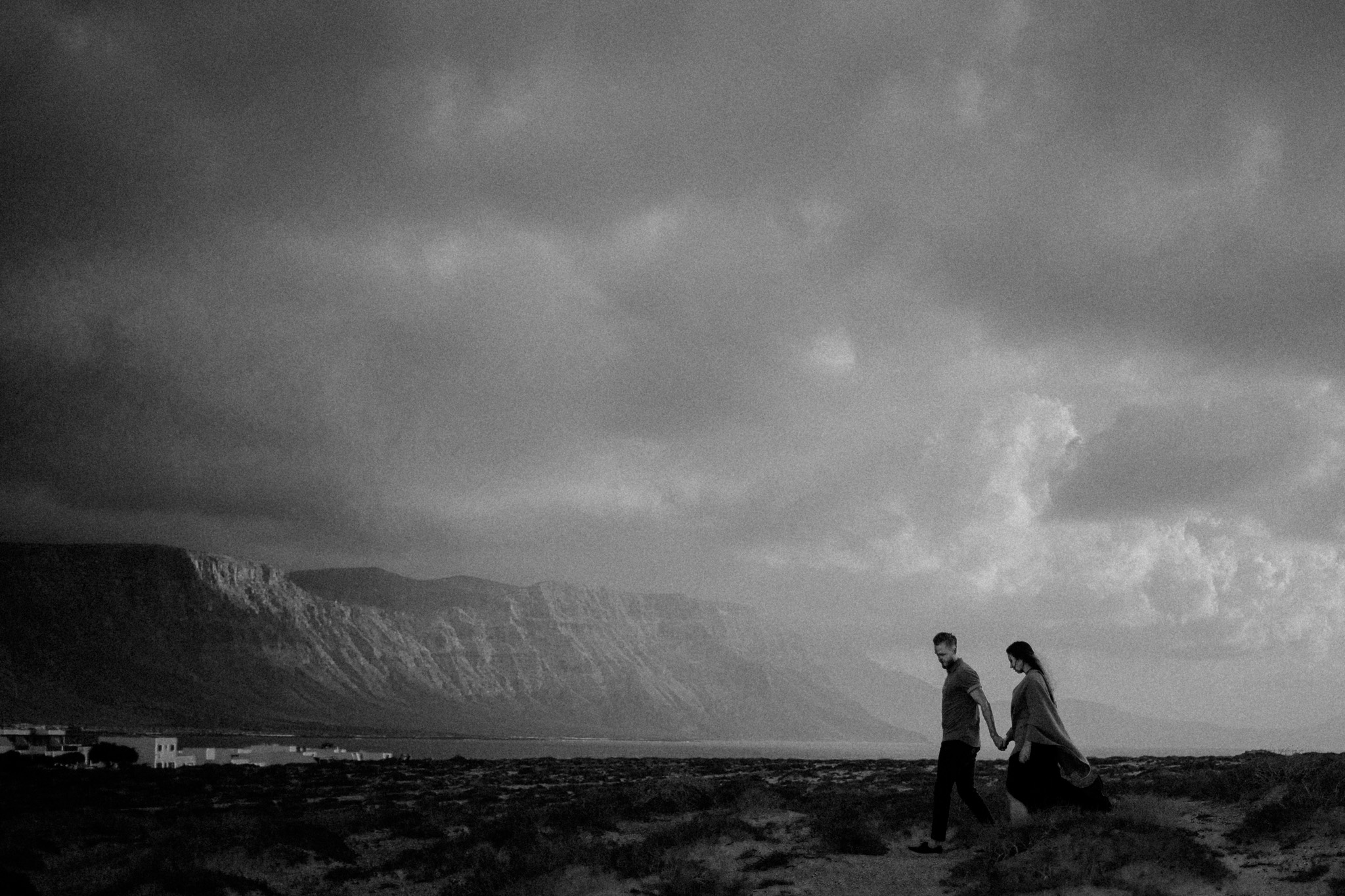 LANZAROTE-WEDDING-PHOTOGRAPHY-9.jpg