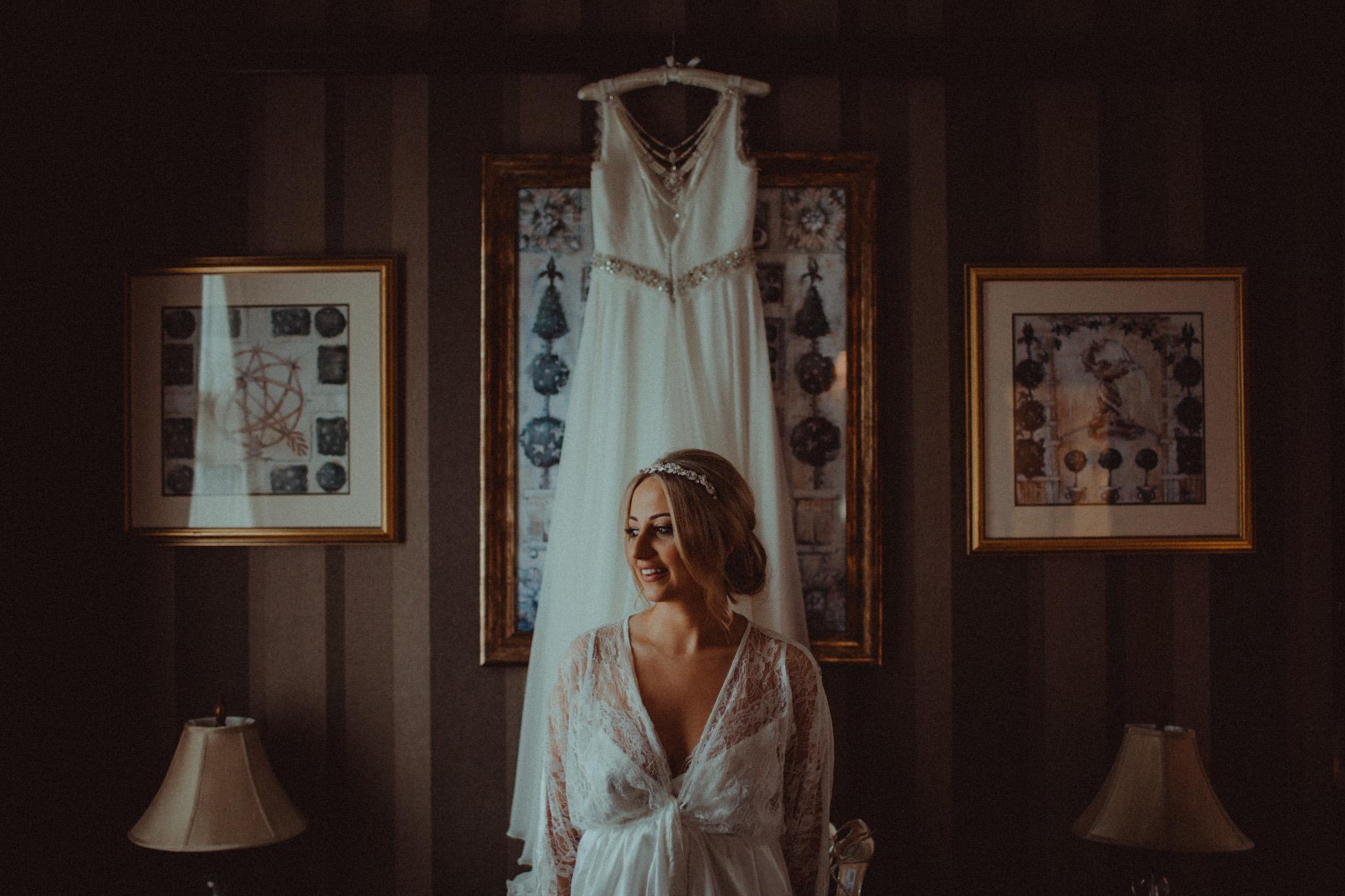 boho-newcastle-wedding