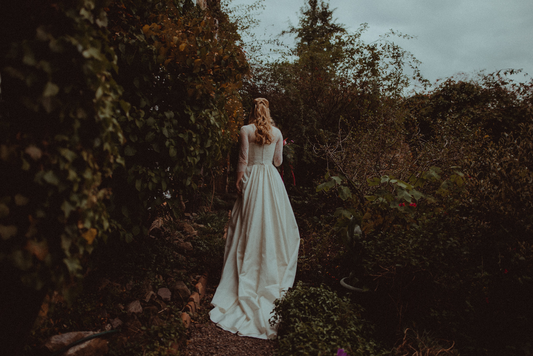 wedding in the lake district,are you looking for a photographer for your  wedding in the lake district?