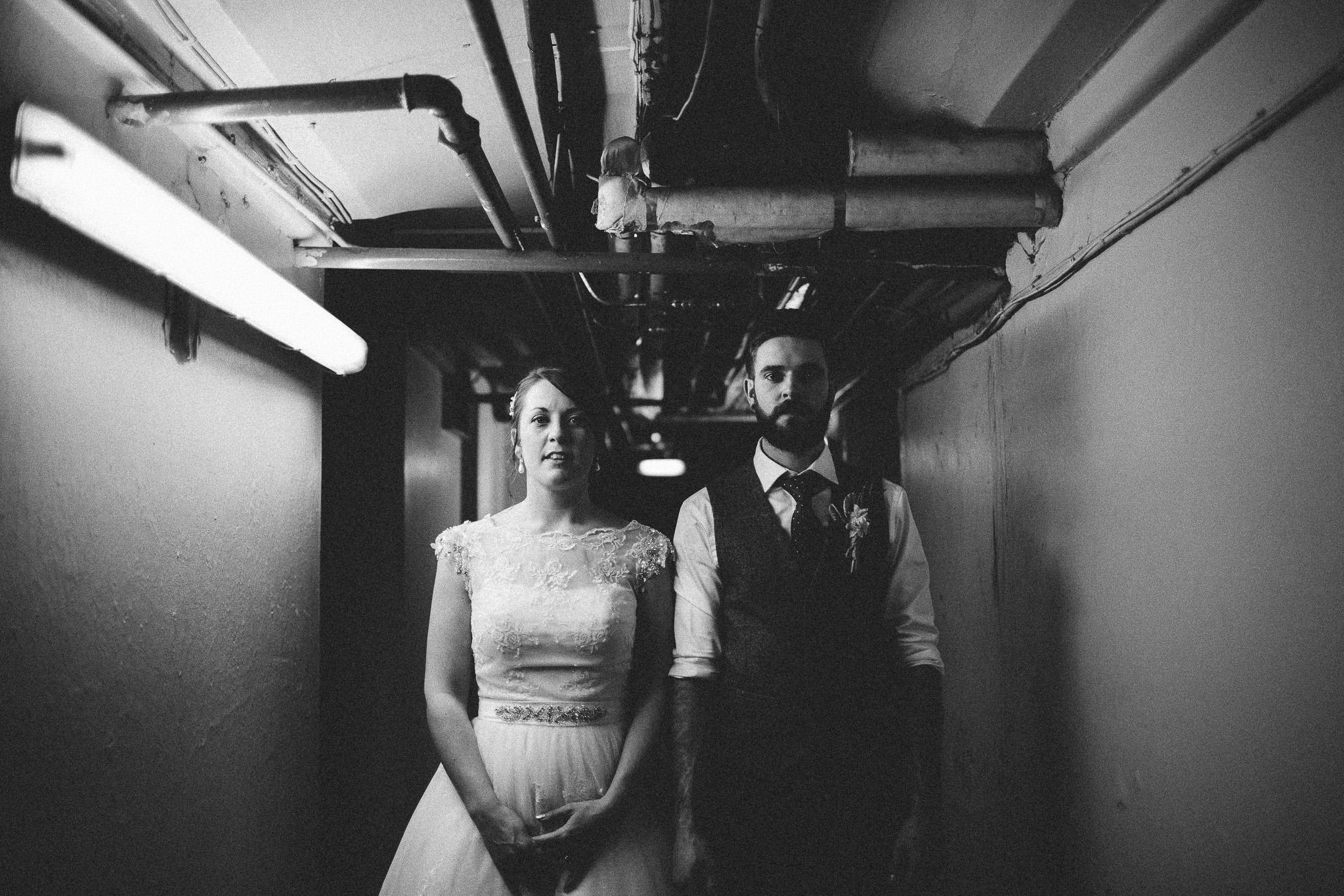 BEST NEWCASTLE WEDDING PHOTOGRAPHER