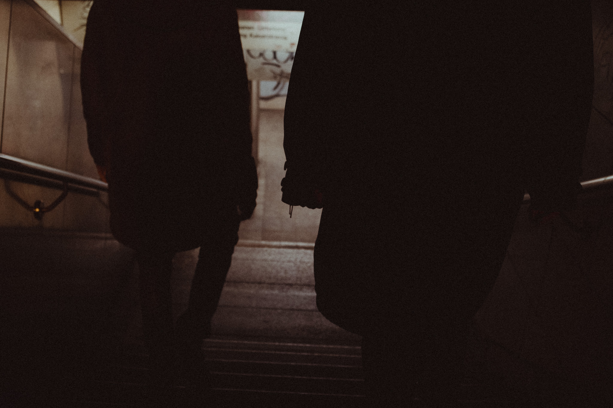 FRANKFURT-WEDDING-PHOTOGRAPHER-21.jpg
