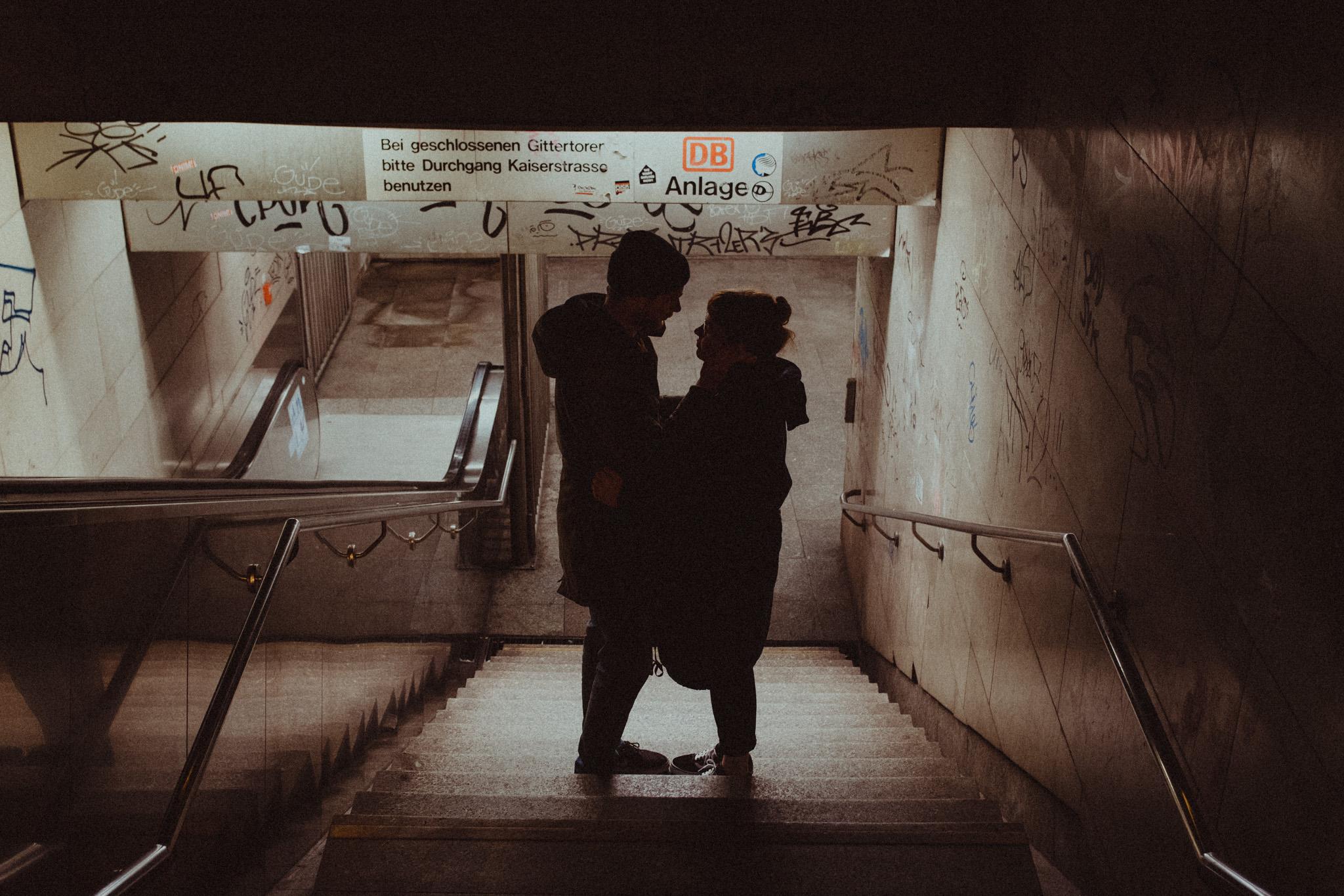 FRANKFURT-WEDDING-PHOTOGRAPHER-22.jpg