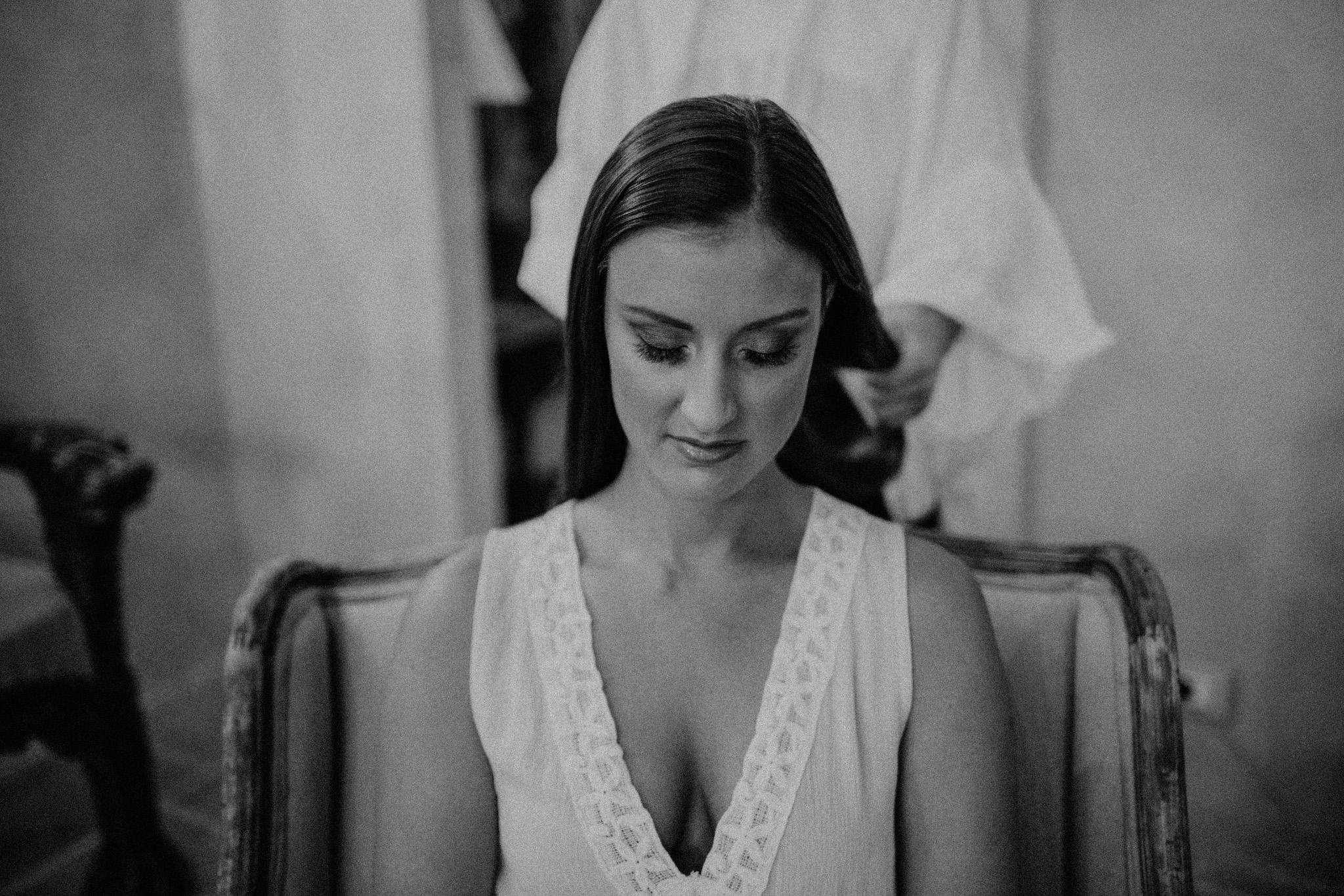 BOHO-ITALIAN-WEDDING-IN-TUSCANY-4.jpg