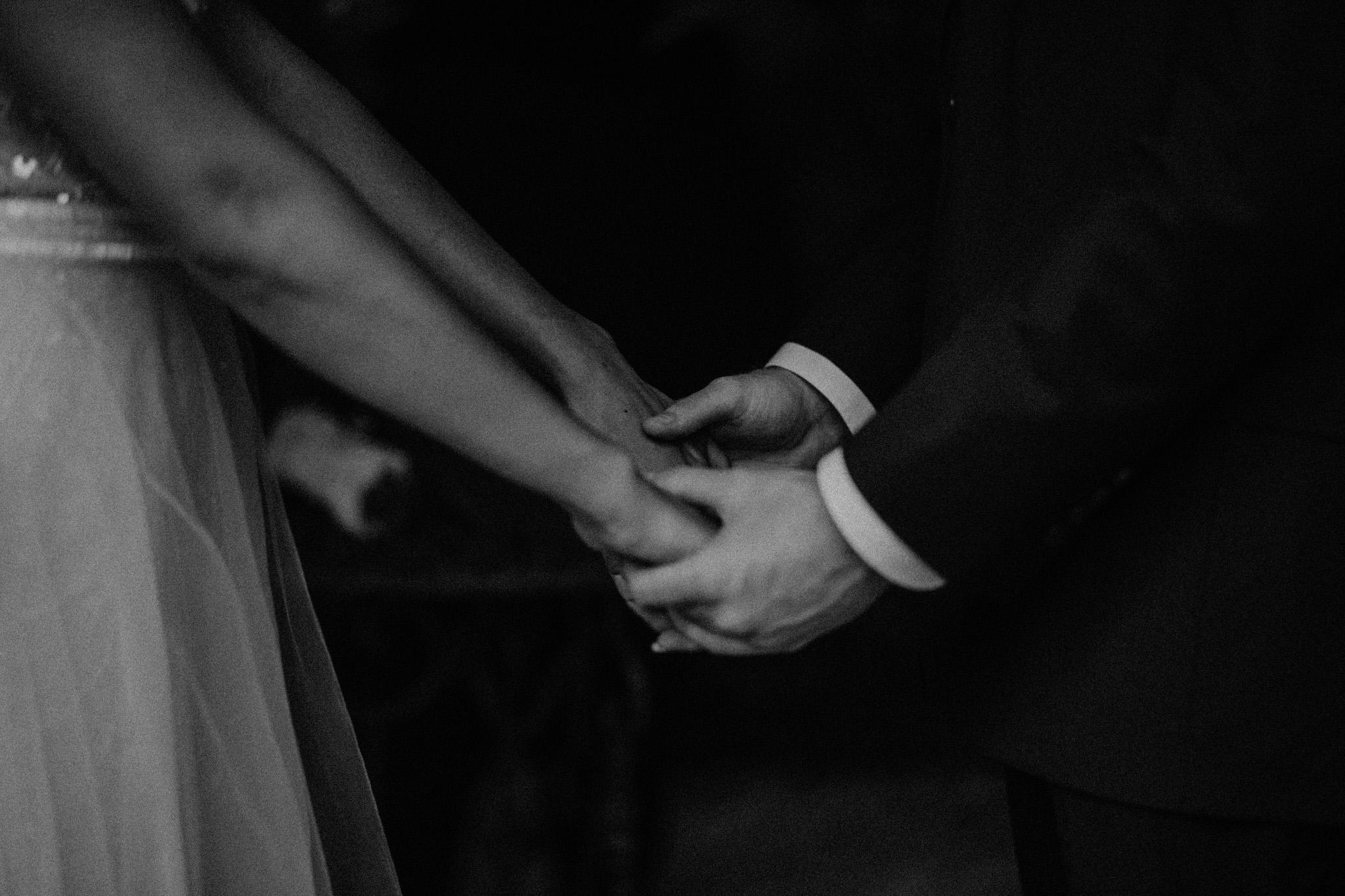 BOHO-ITALIAN-WEDDING-IN-TUSCANY-37.jpg