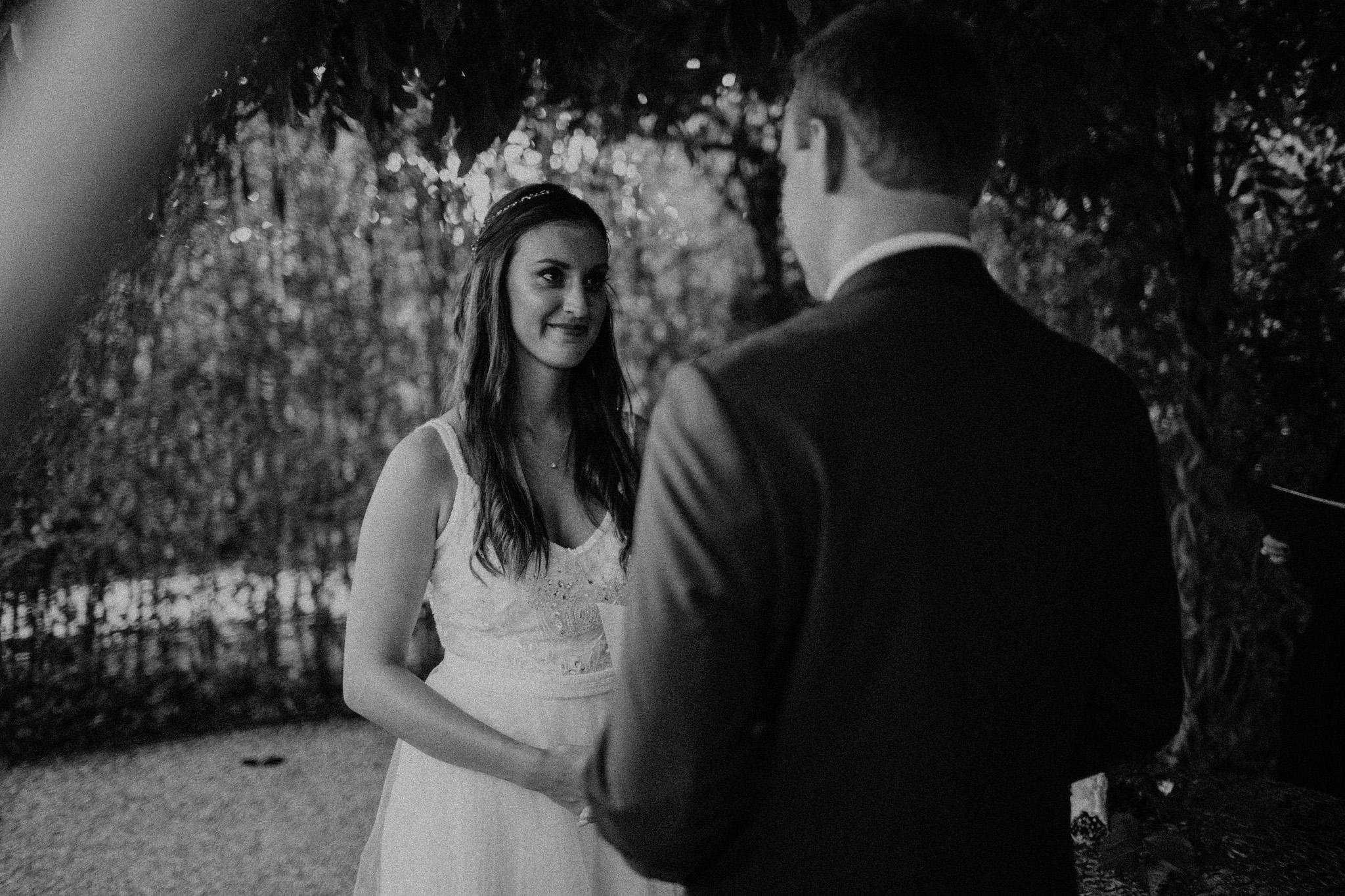 BOHO-ITALIAN-WEDDING-IN-TUSCANY-38.jpg