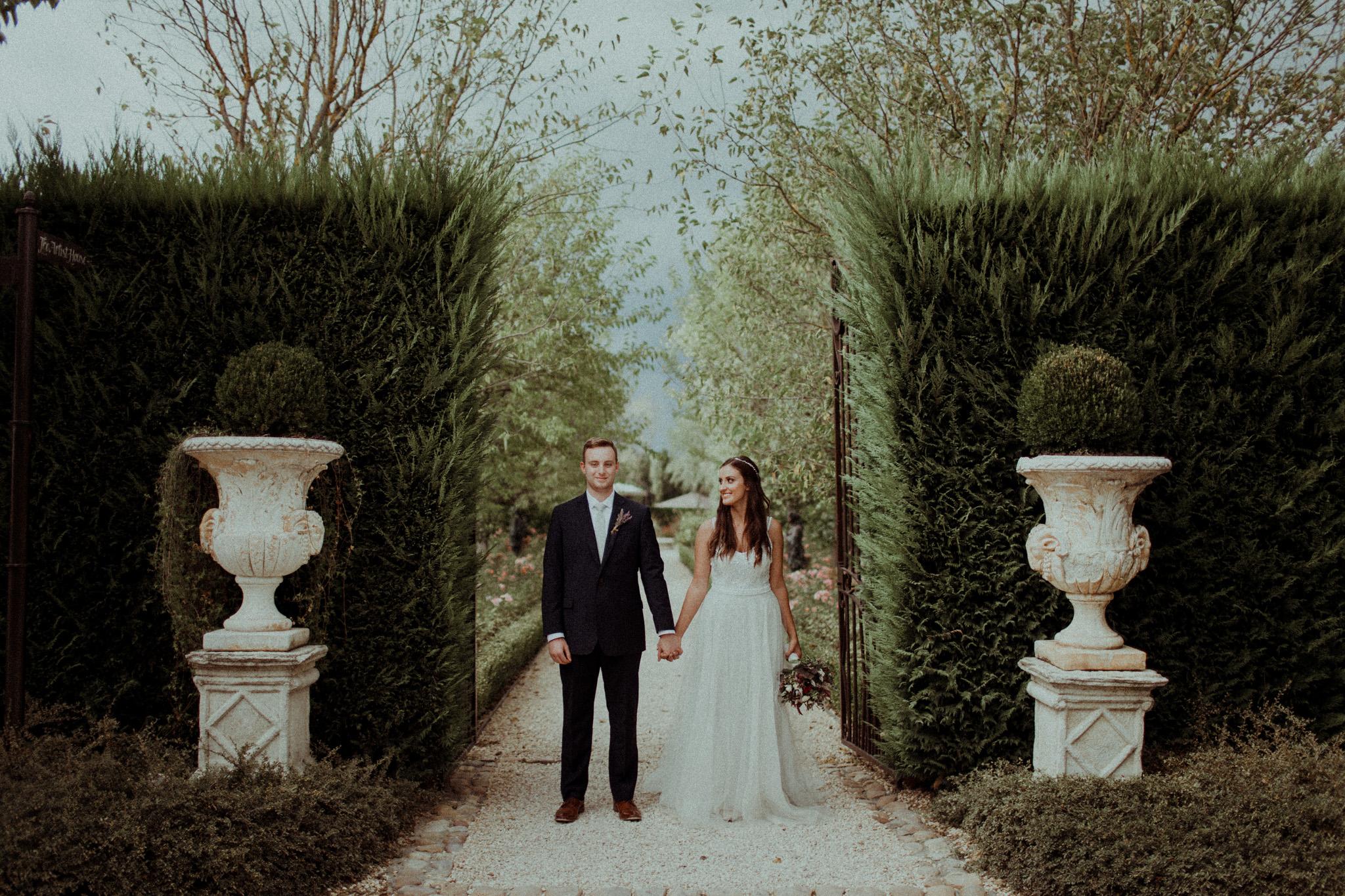 BOHO-ITALIAN-WEDDING-IN-TUSCANY-42.jpg