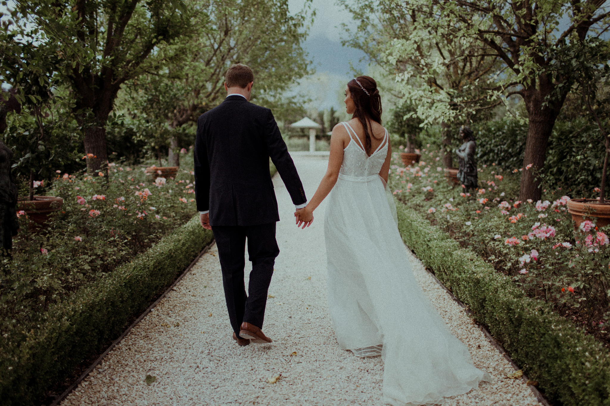 BOHO-ITALIAN-WEDDING-IN-TUSCANY-47.jpg