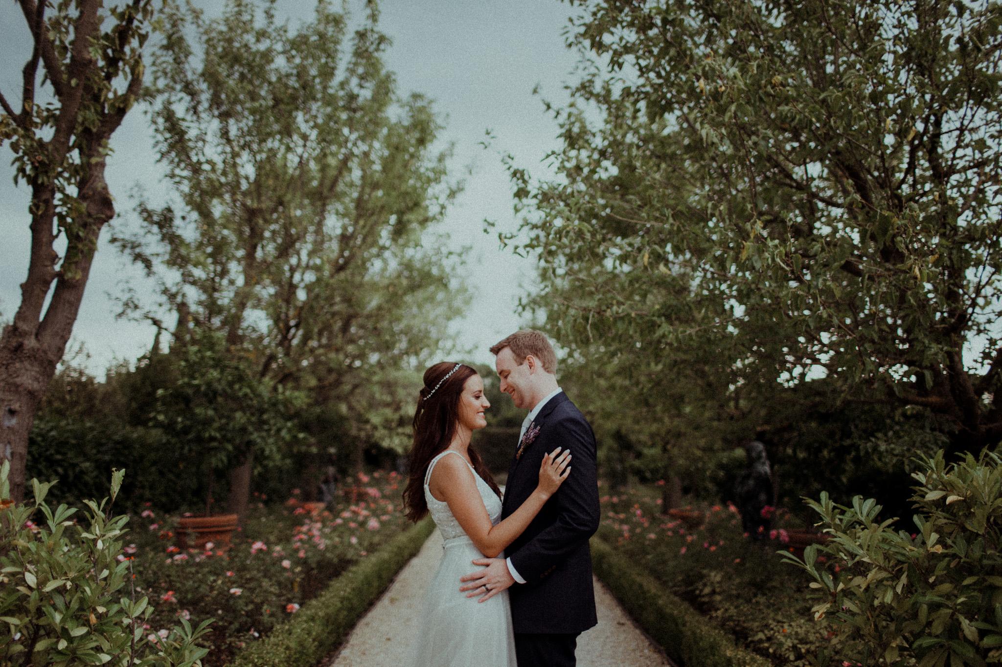 BOHO-ITALIAN-WEDDING-IN-TUSCANY-51.jpg