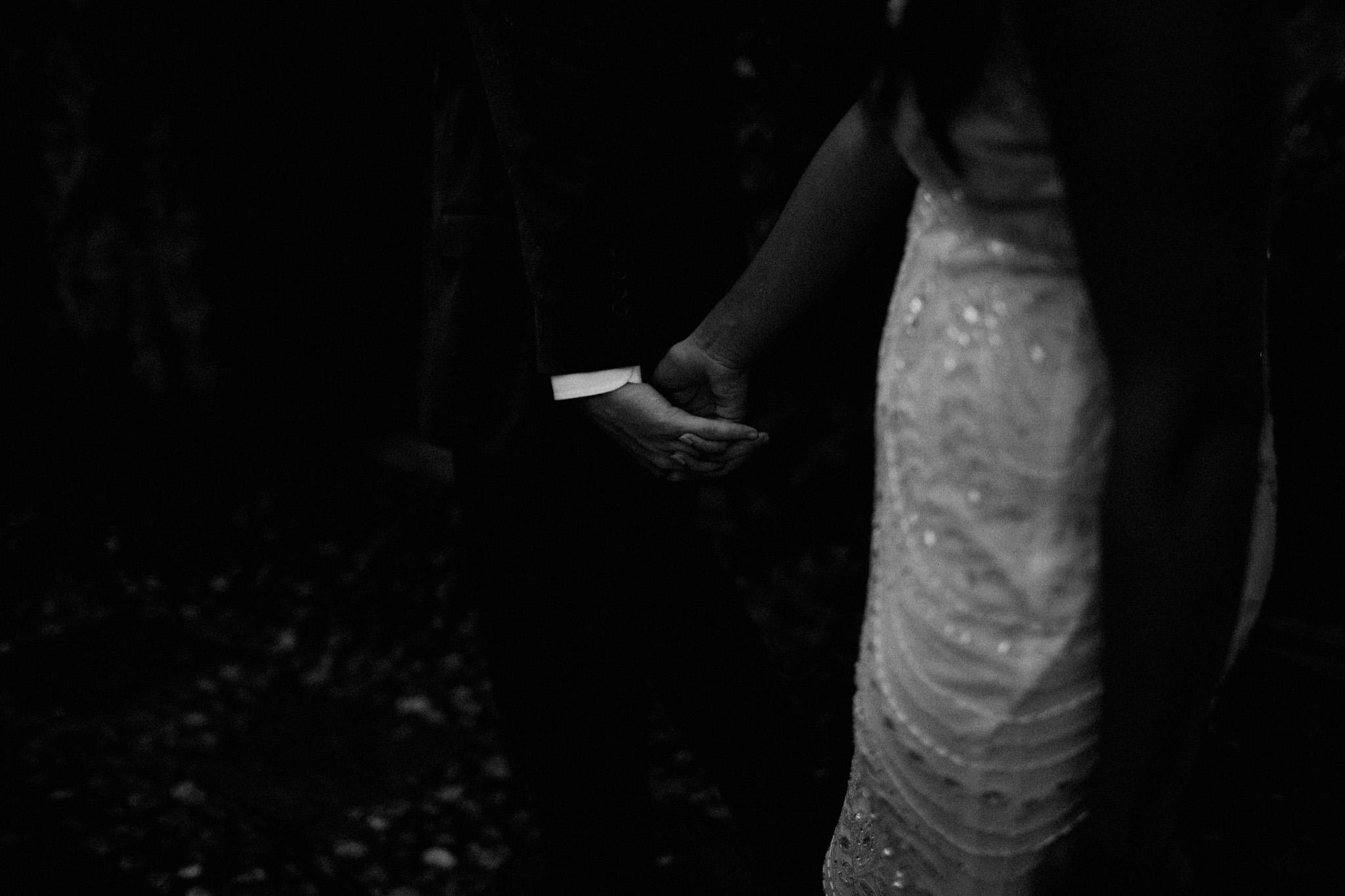 BOHO-ITALIAN-WEDDING-IN-TUSCANY-70.jpg