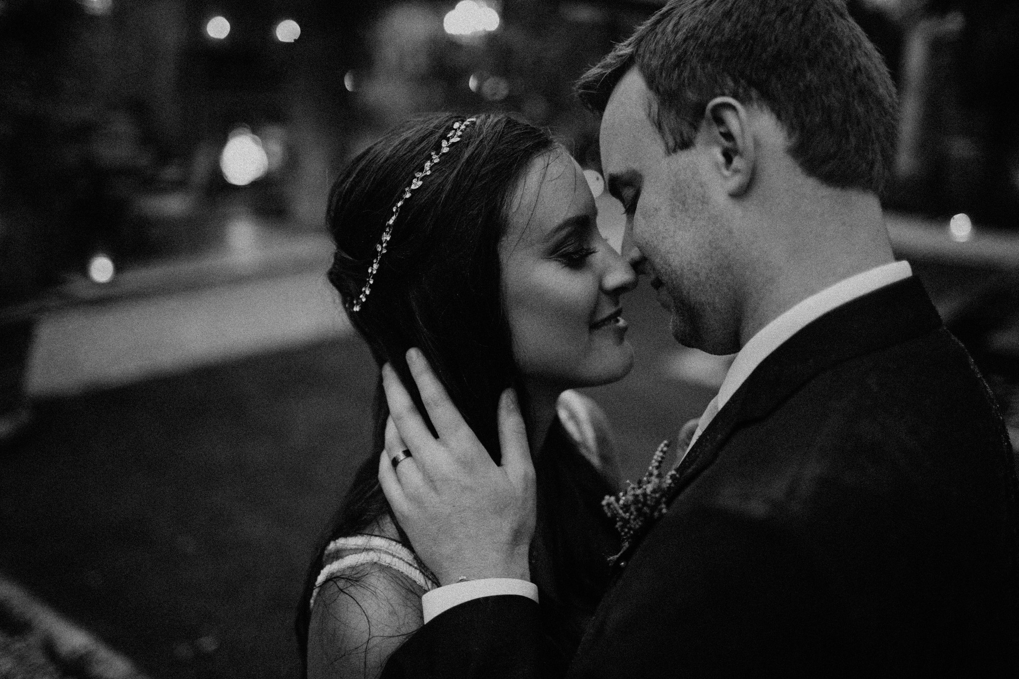 BOHO-ITALIAN-WEDDING-IN-TUSCANY-79.jpg