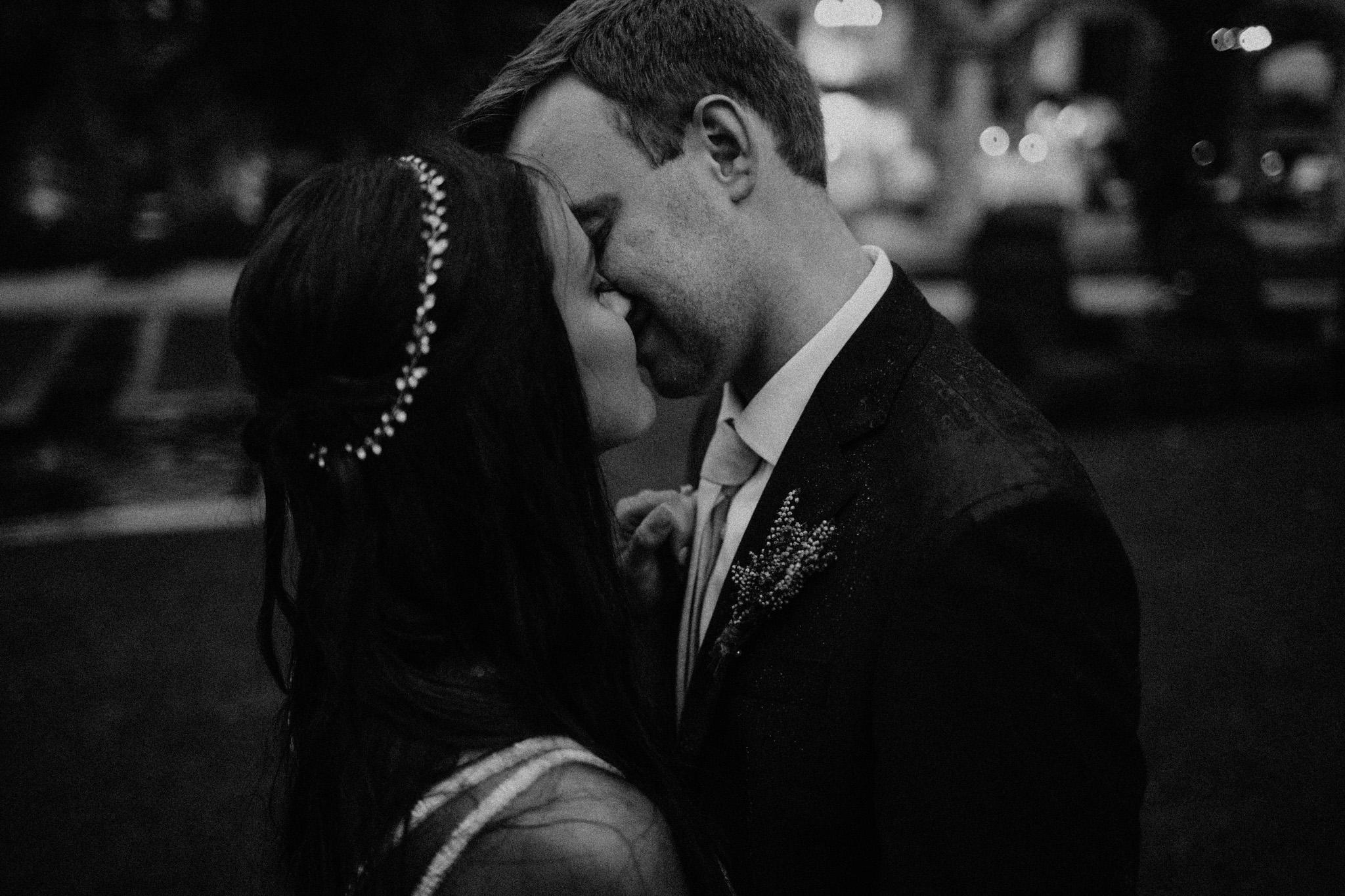 BOHO-ITALIAN-WEDDING-IN-TUSCANY-81.jpg