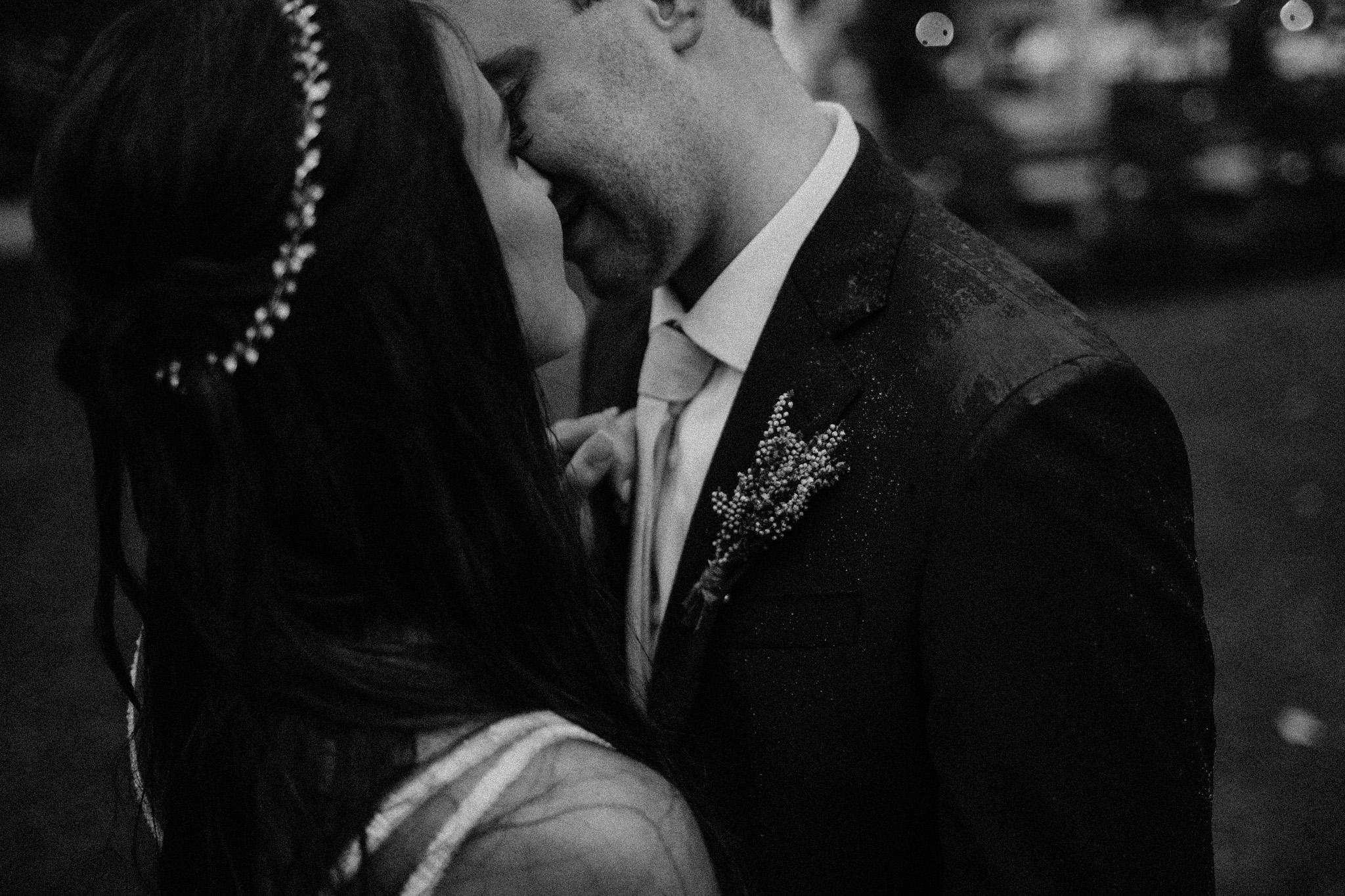 BOHO-ITALIAN-WEDDING-IN-TUSCANY-80.jpg