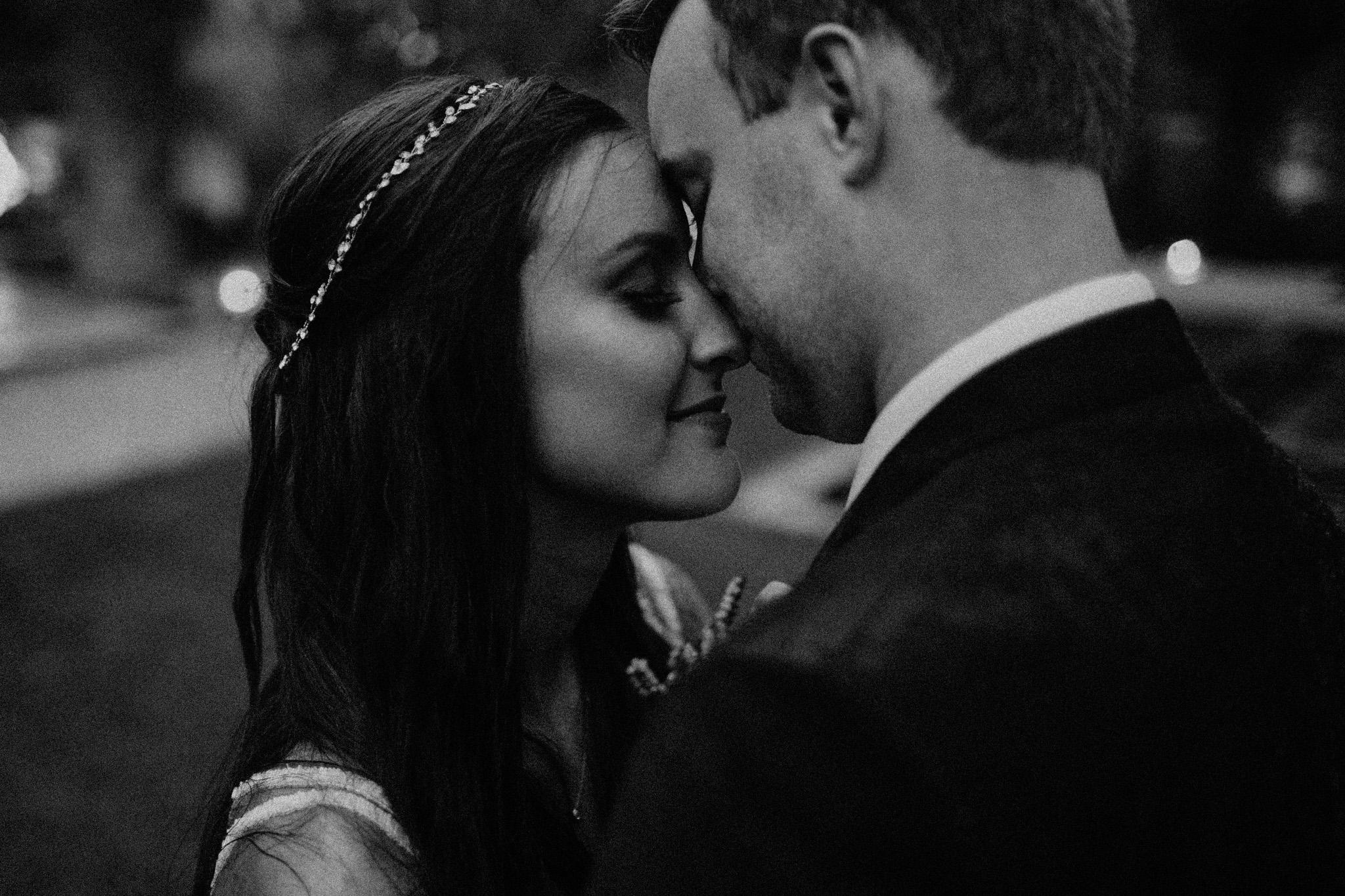 BOHO-ITALIAN-WEDDING-IN-TUSCANY-82.jpg