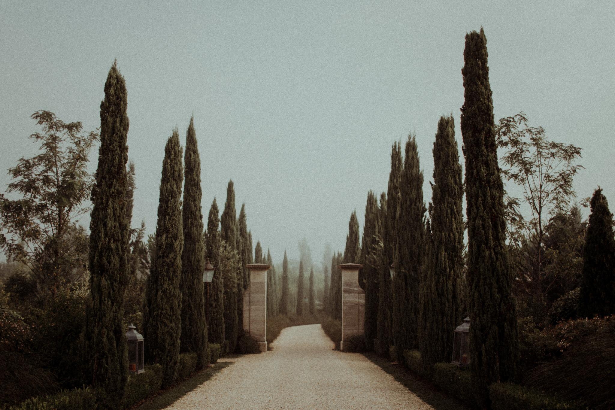 BOHO-ITALIAN-WEDDING-IN-TUSCANY-83.jpg