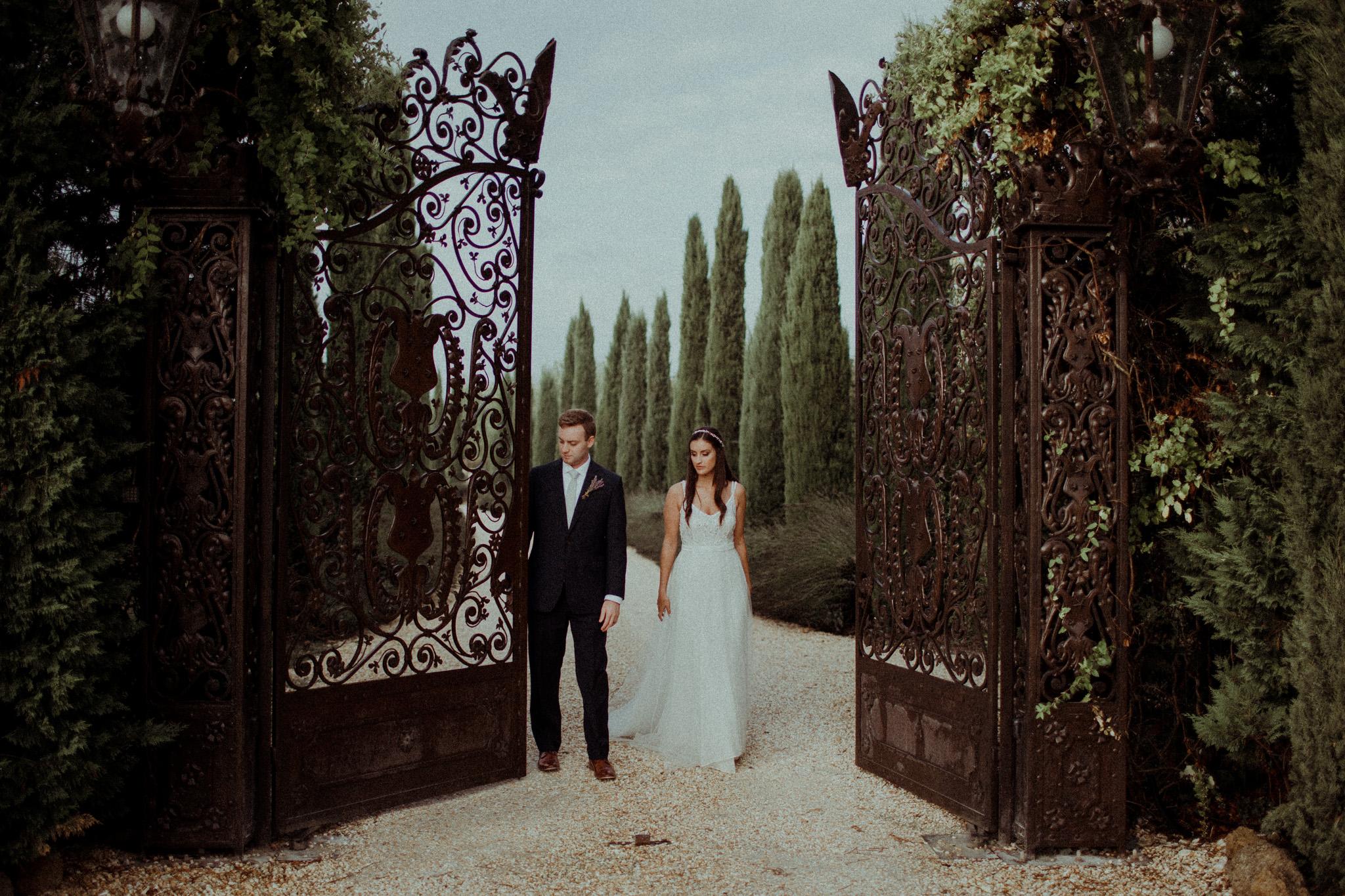 BOHO-ITALIAN-WEDDING-IN-TUSCANY-85.jpg