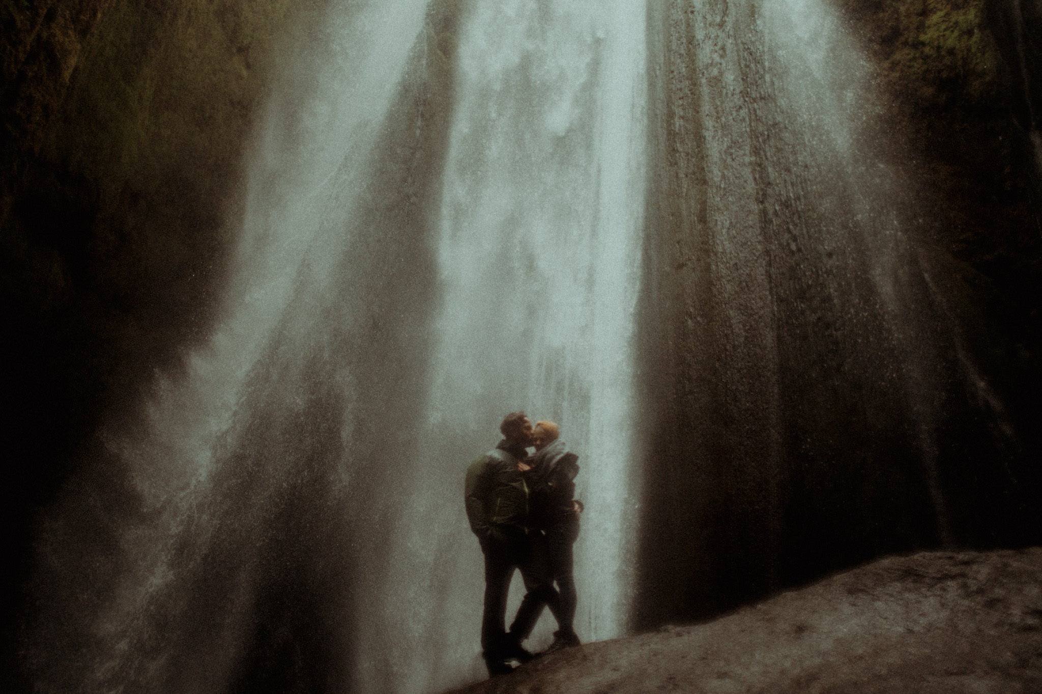 Iceland wedding proposal-1.jpg