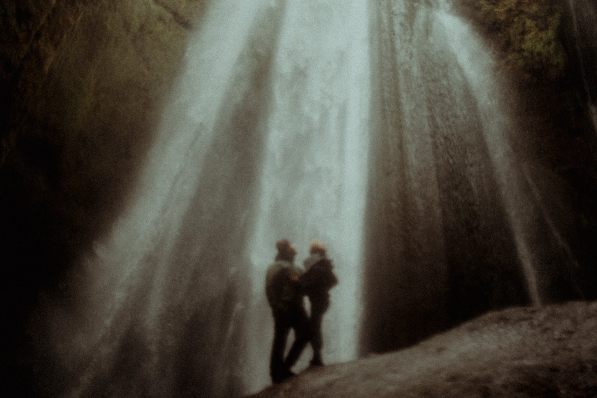 Iceland wedding proposal-2.jpg