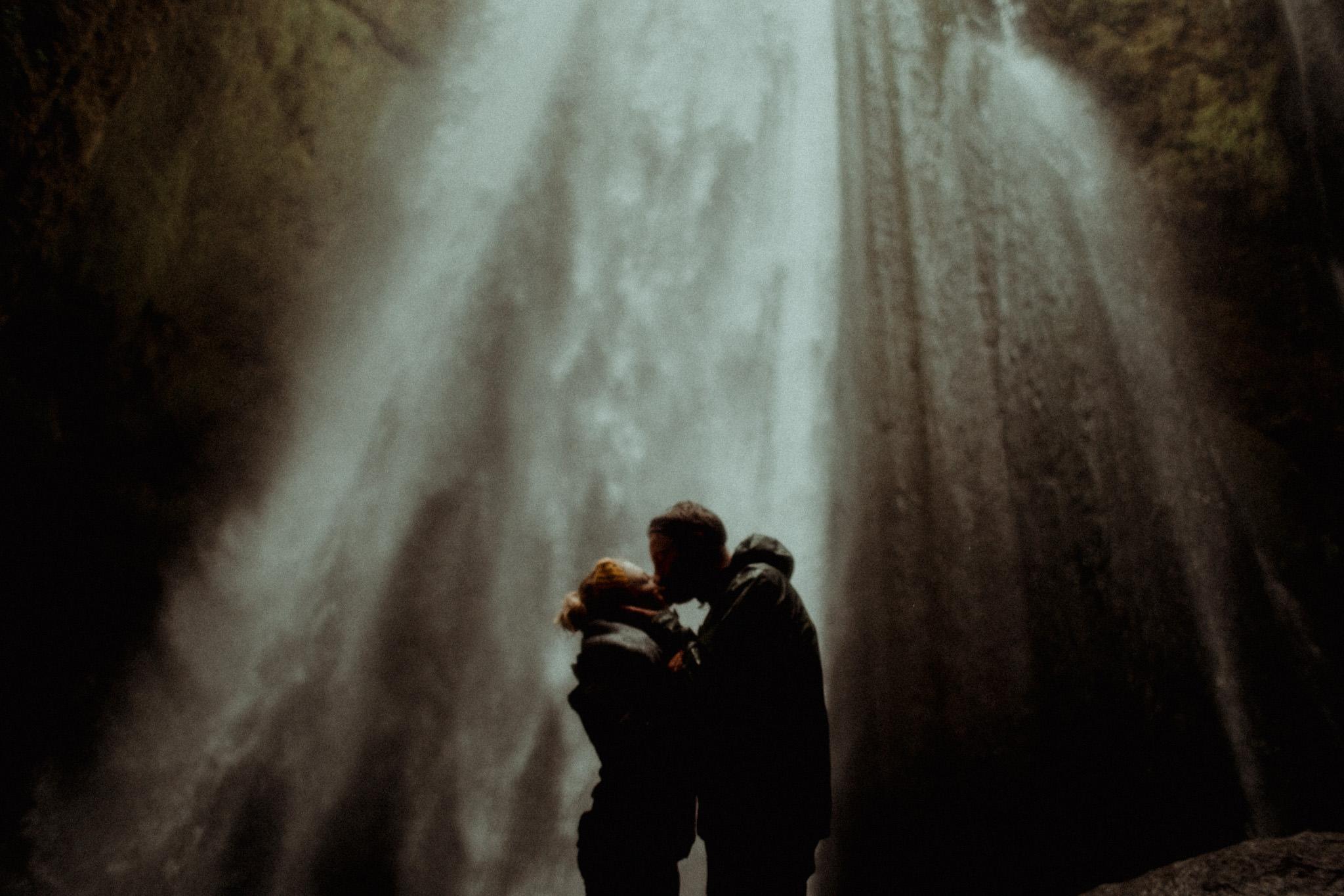 Iceland wedding proposal-2-2.jpg