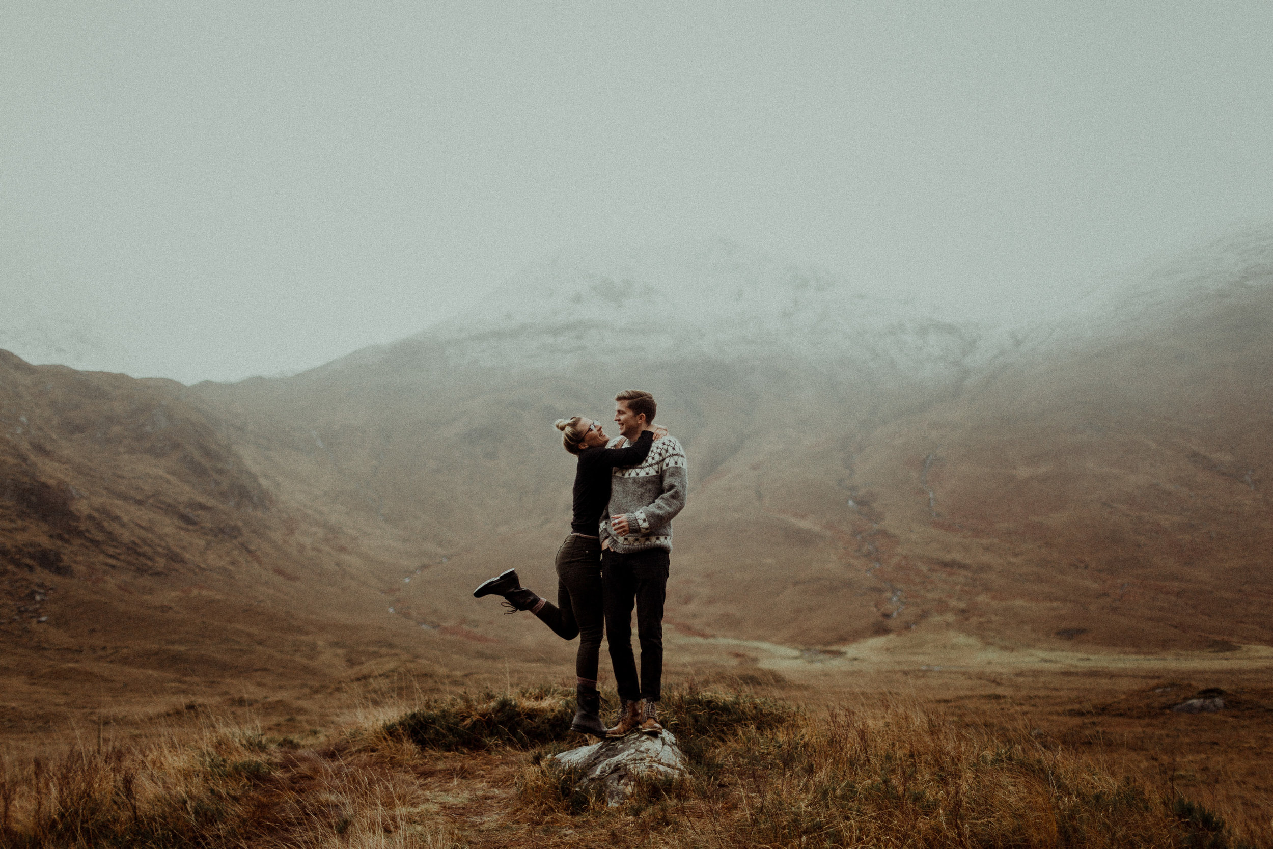 Isle-Of-Skye-Elopement-scotland-wedding-photographer-2.jpg