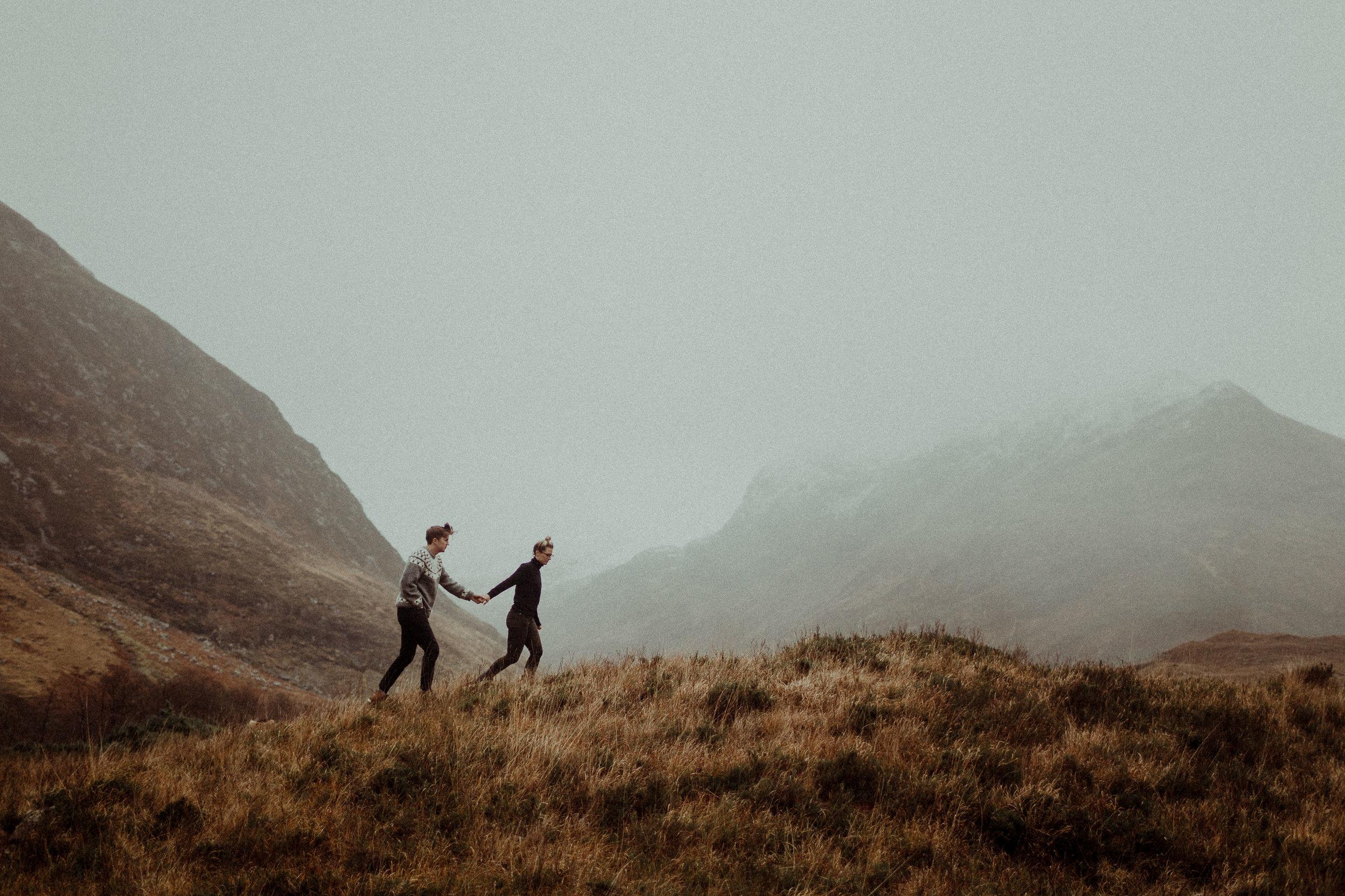 Isle-Of-Skye-Elopement-scotland-wedding-photographer-7.jpg