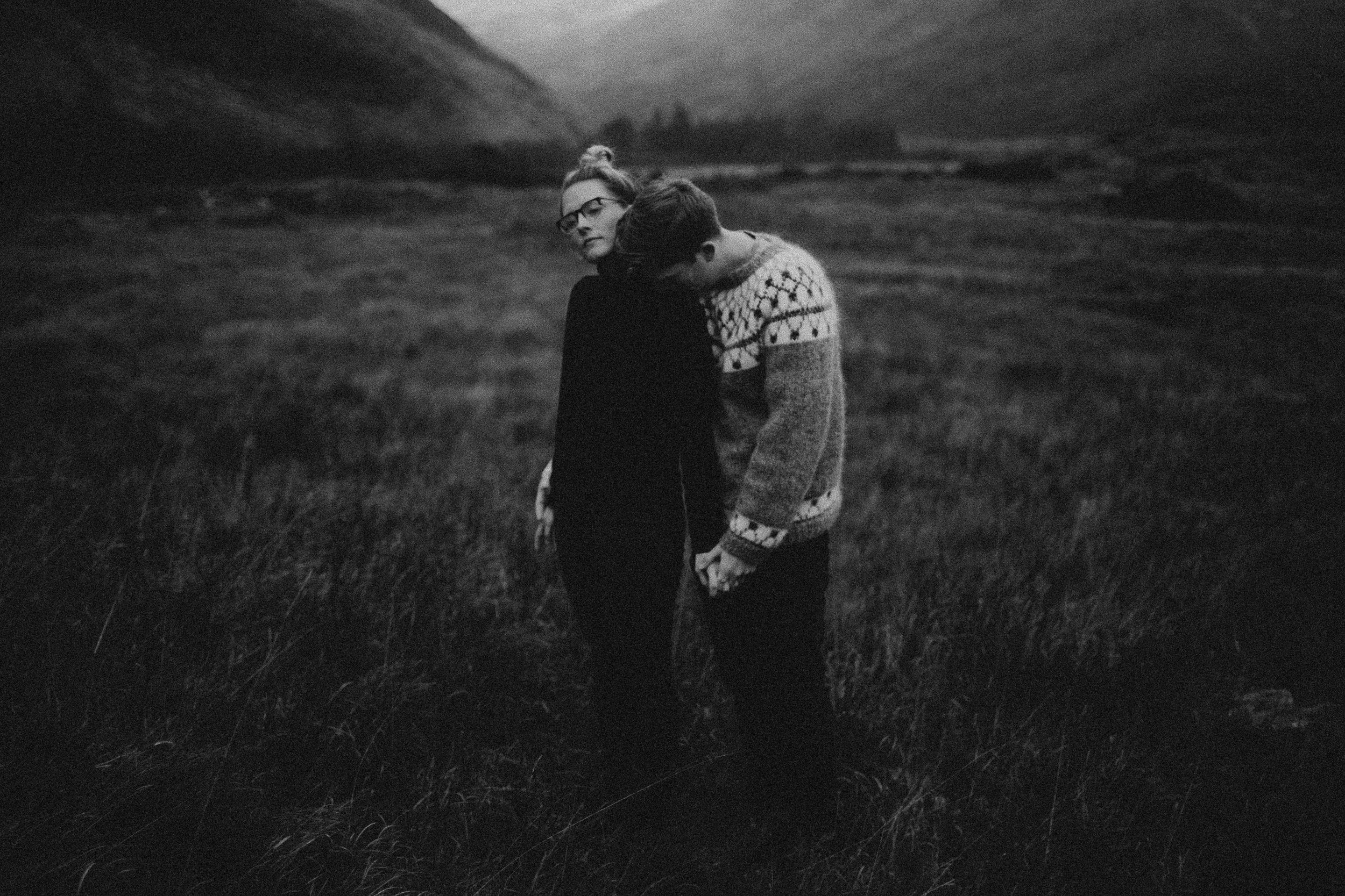 Isle-Of-Skye-Elopement-scotland-wedding-photographer-34.jpg
