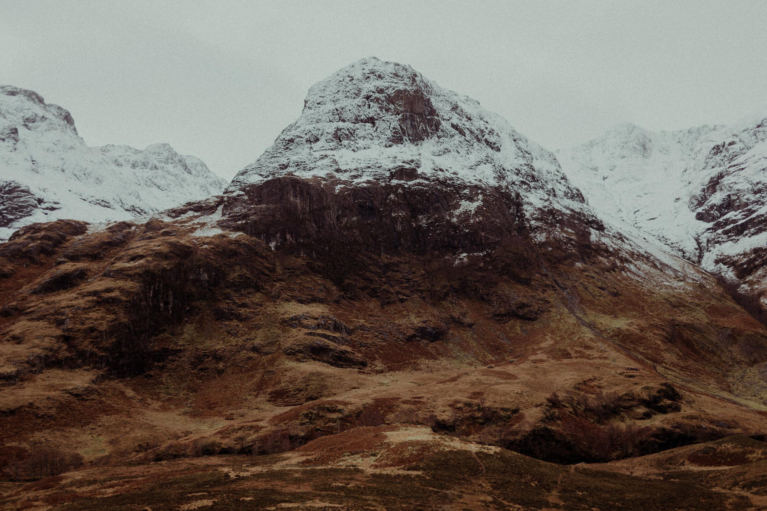 SCOTLAND-1-8.jpg