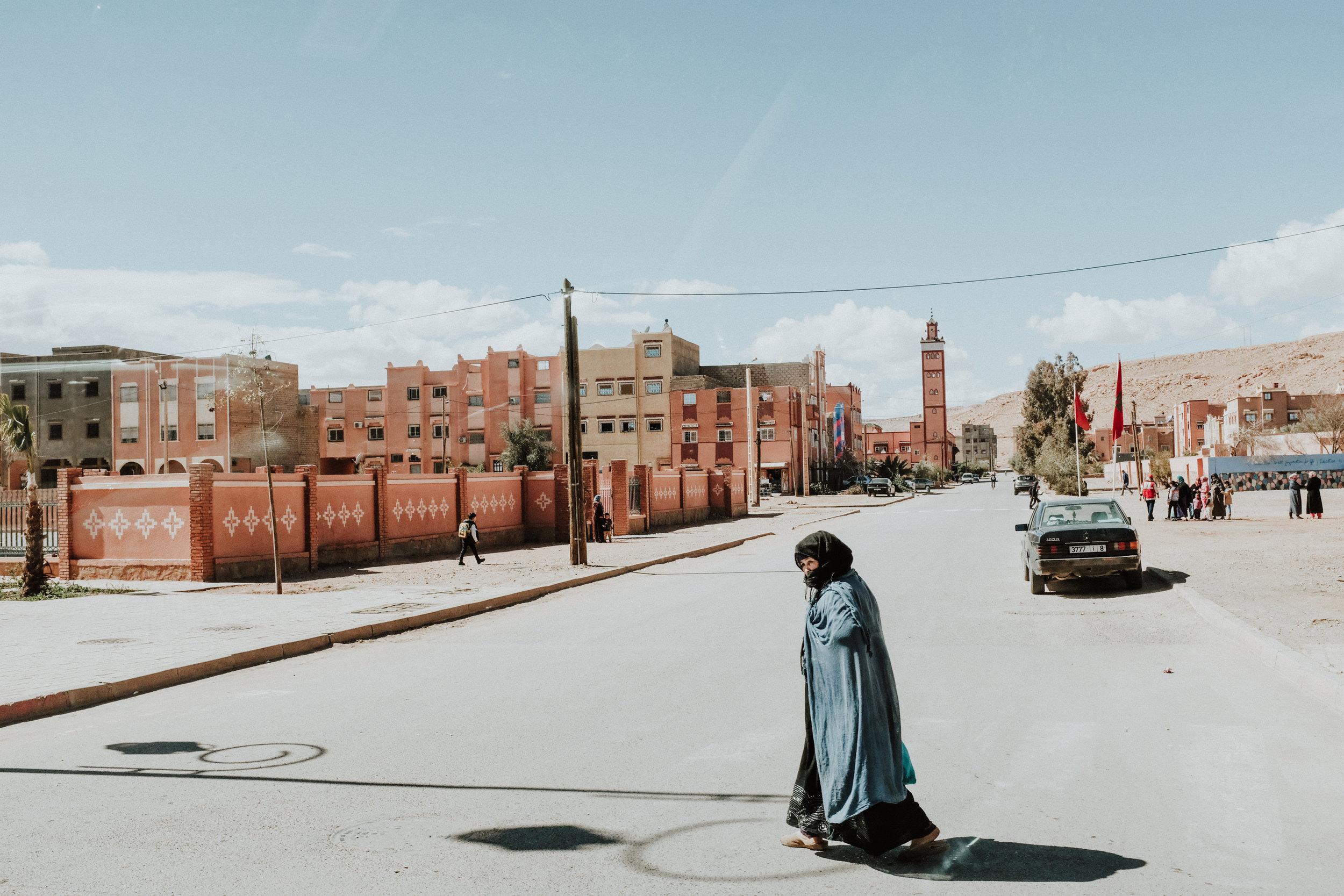fuji x100f, fuji photographer, morocco street photography