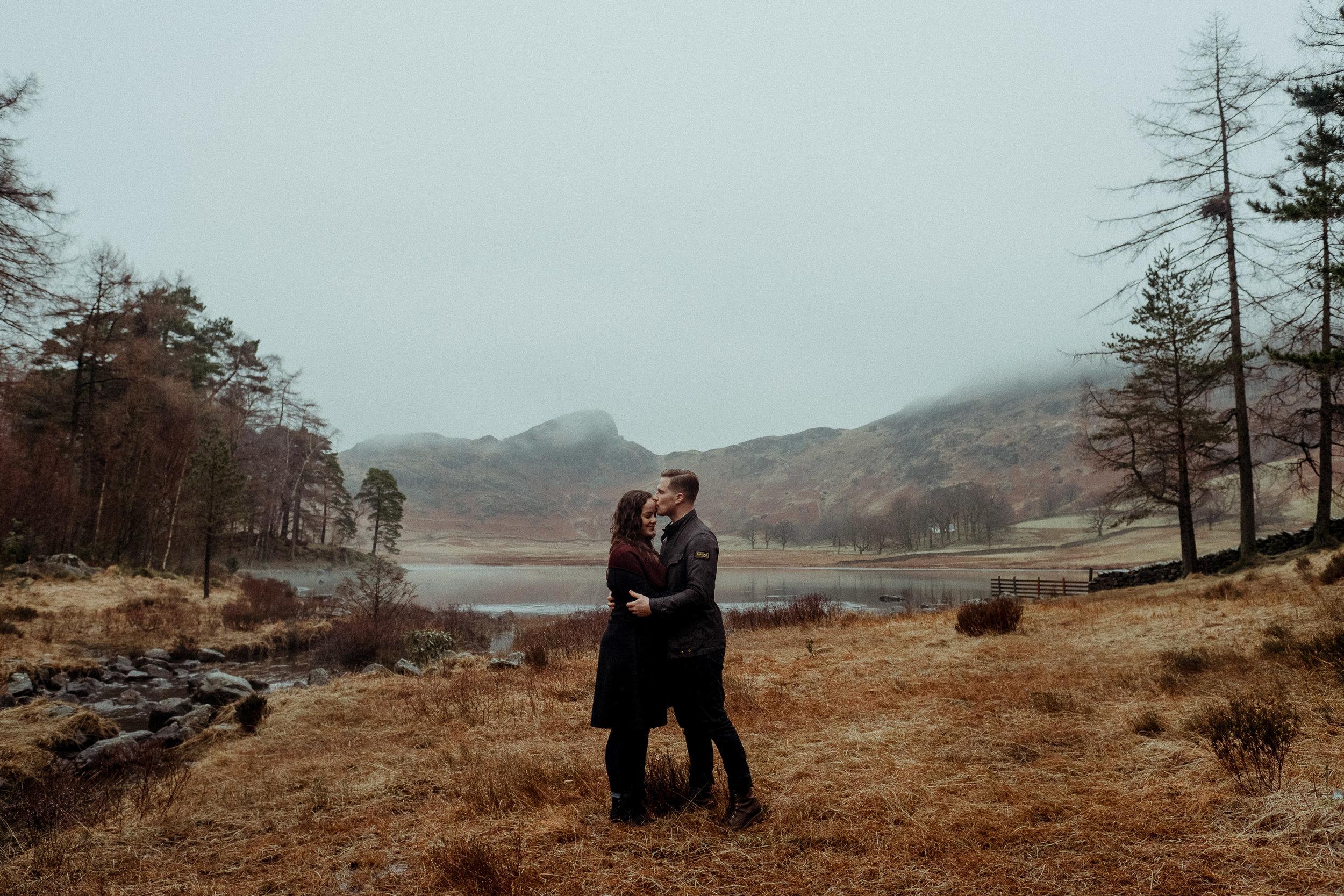 lake-district-wedding-photographer-15.jpg