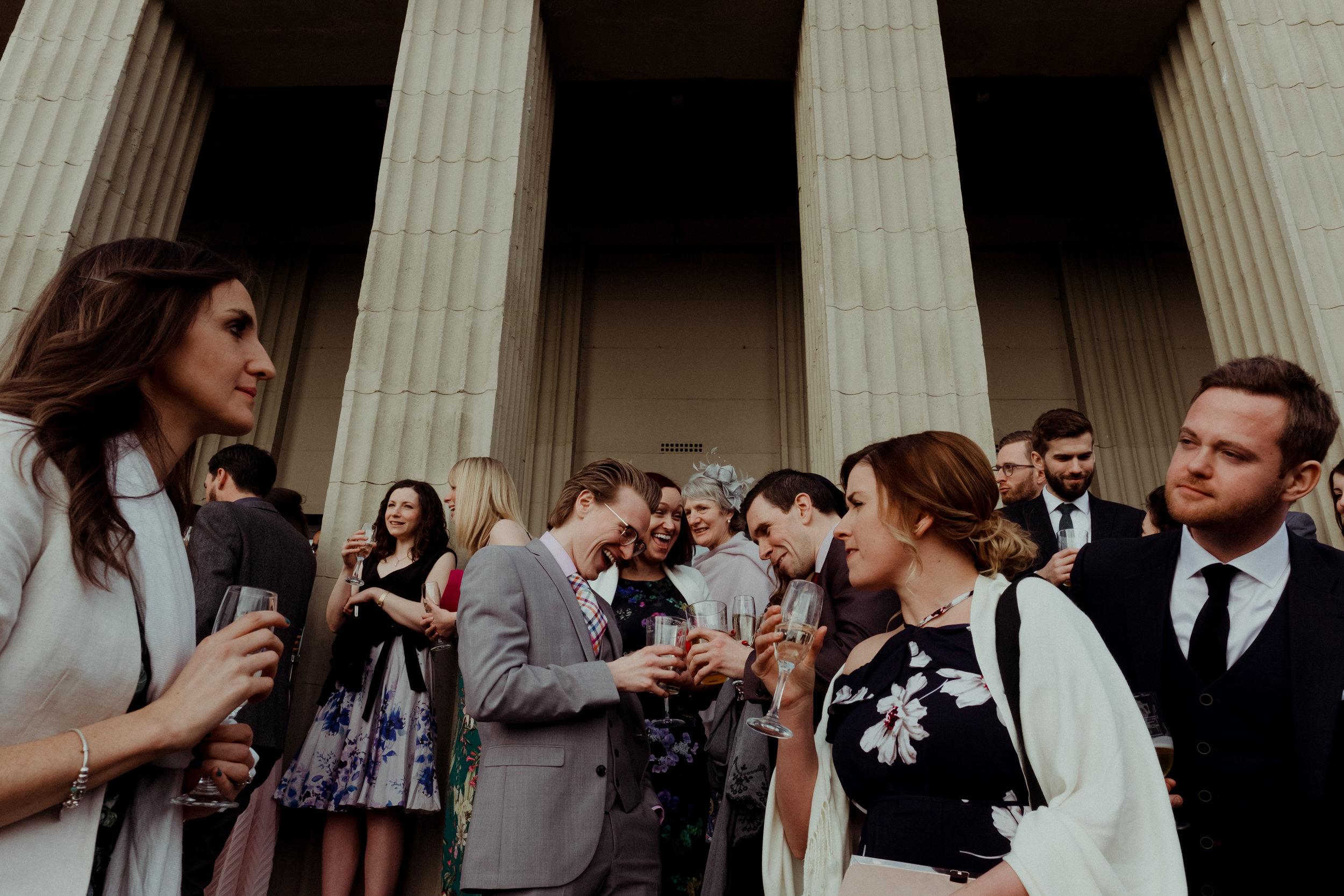 WYLAM-BREWERY-WEDDING-PHOTOGRAPHER-91.jpg