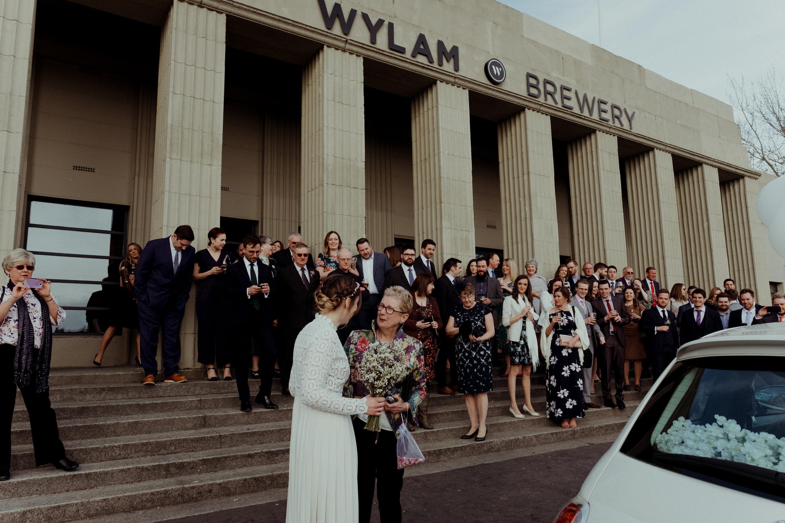 WYLAM-BREWERY-WEDDING-PHOTOGRAPHER-87.jpg