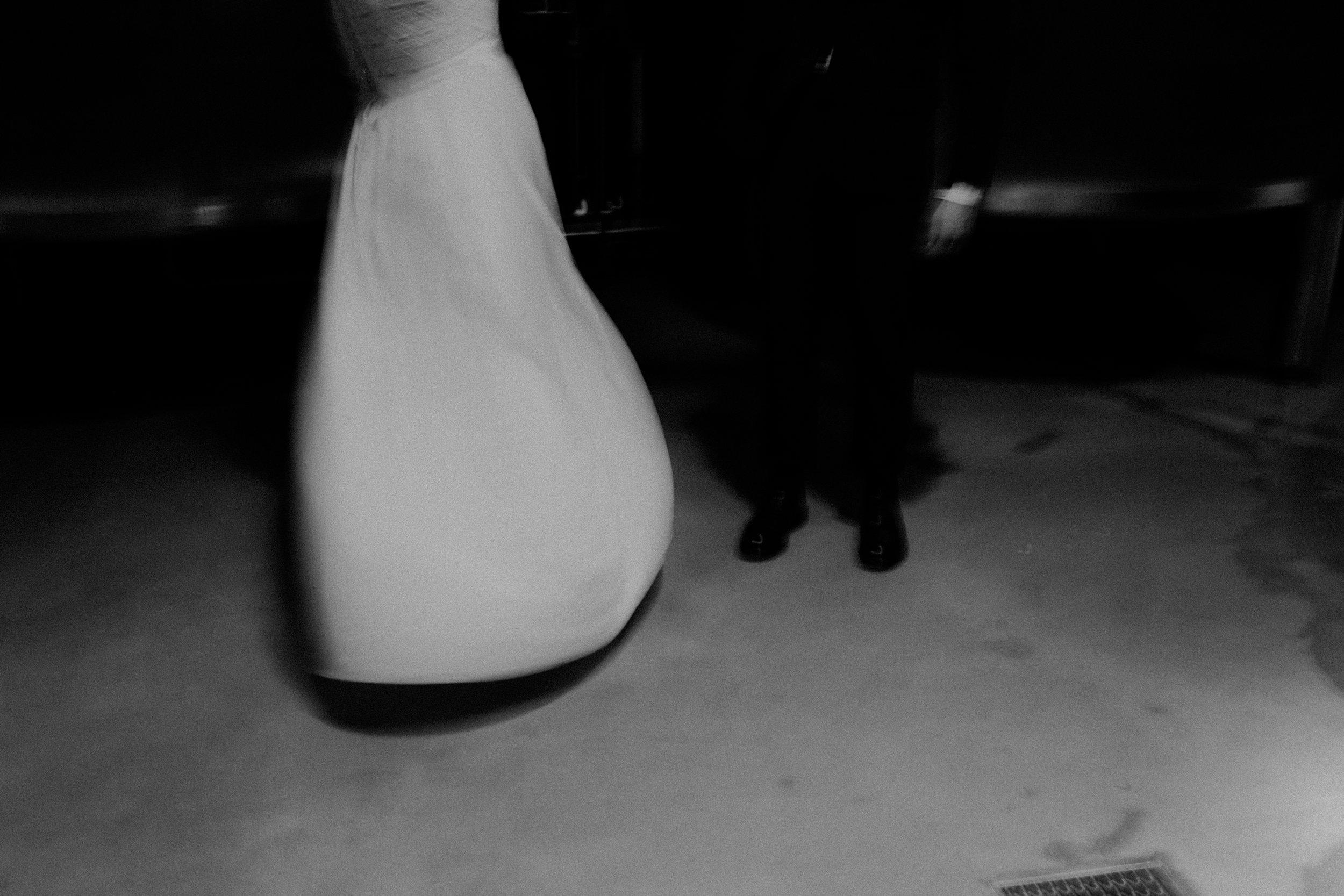 WYLAM-BREWERY-WEDDING-PHOTOGRAPHER-163.jpg