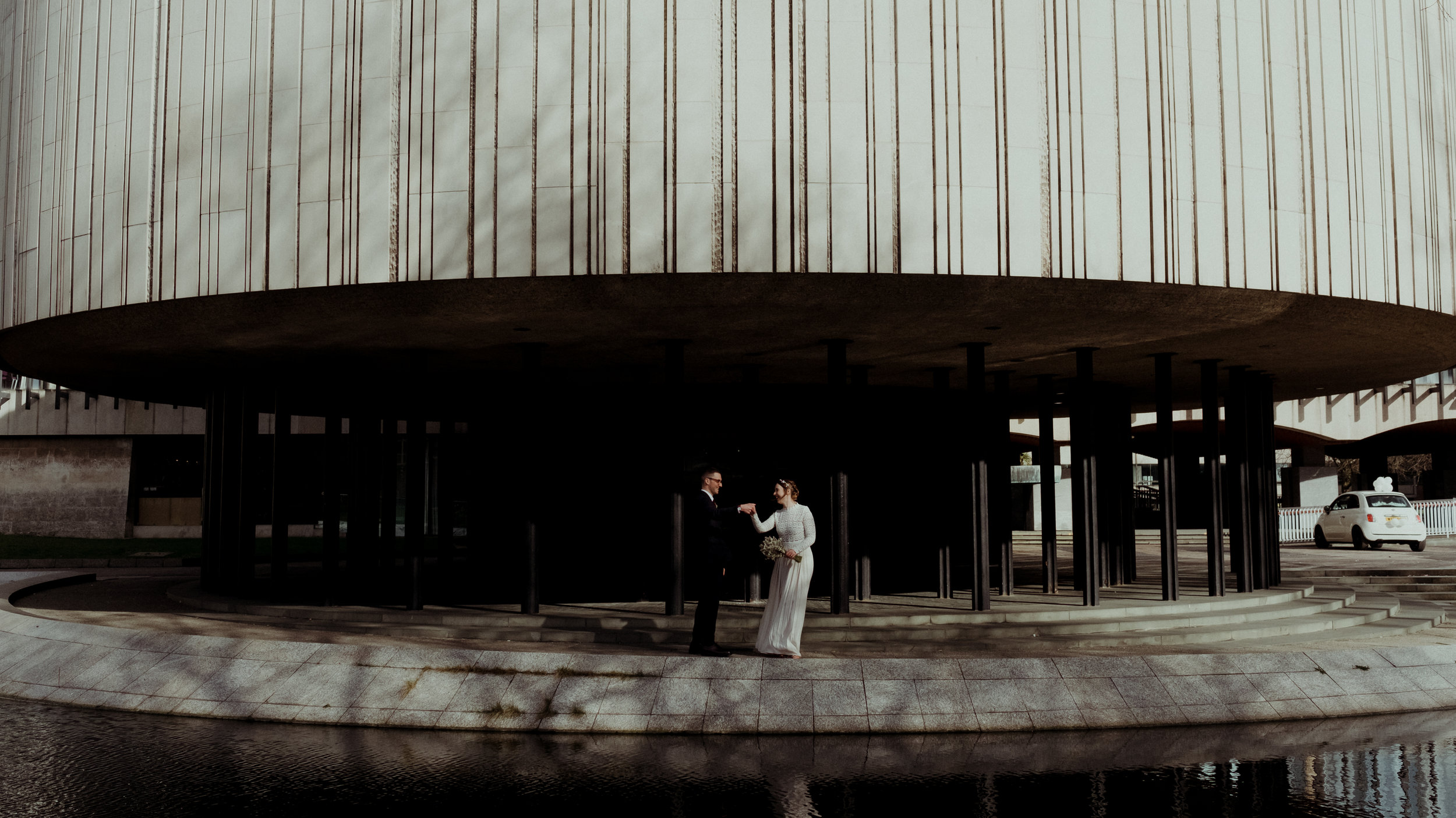 WYLAM-BREWERY-WEDDING-PHOTOGRAPHER-78.jpg