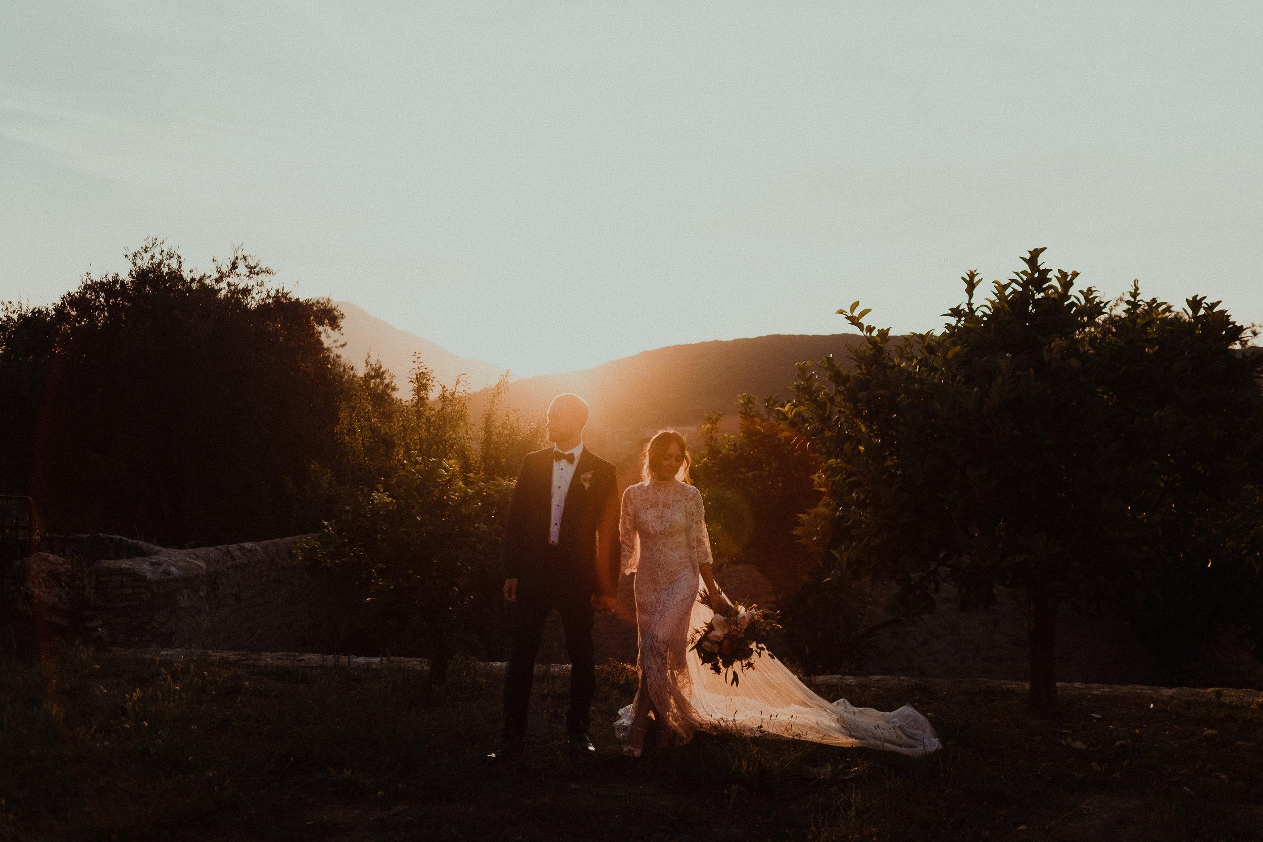 Courti Estate Wedding, Corfu Wedding, Trivoli Corfu,