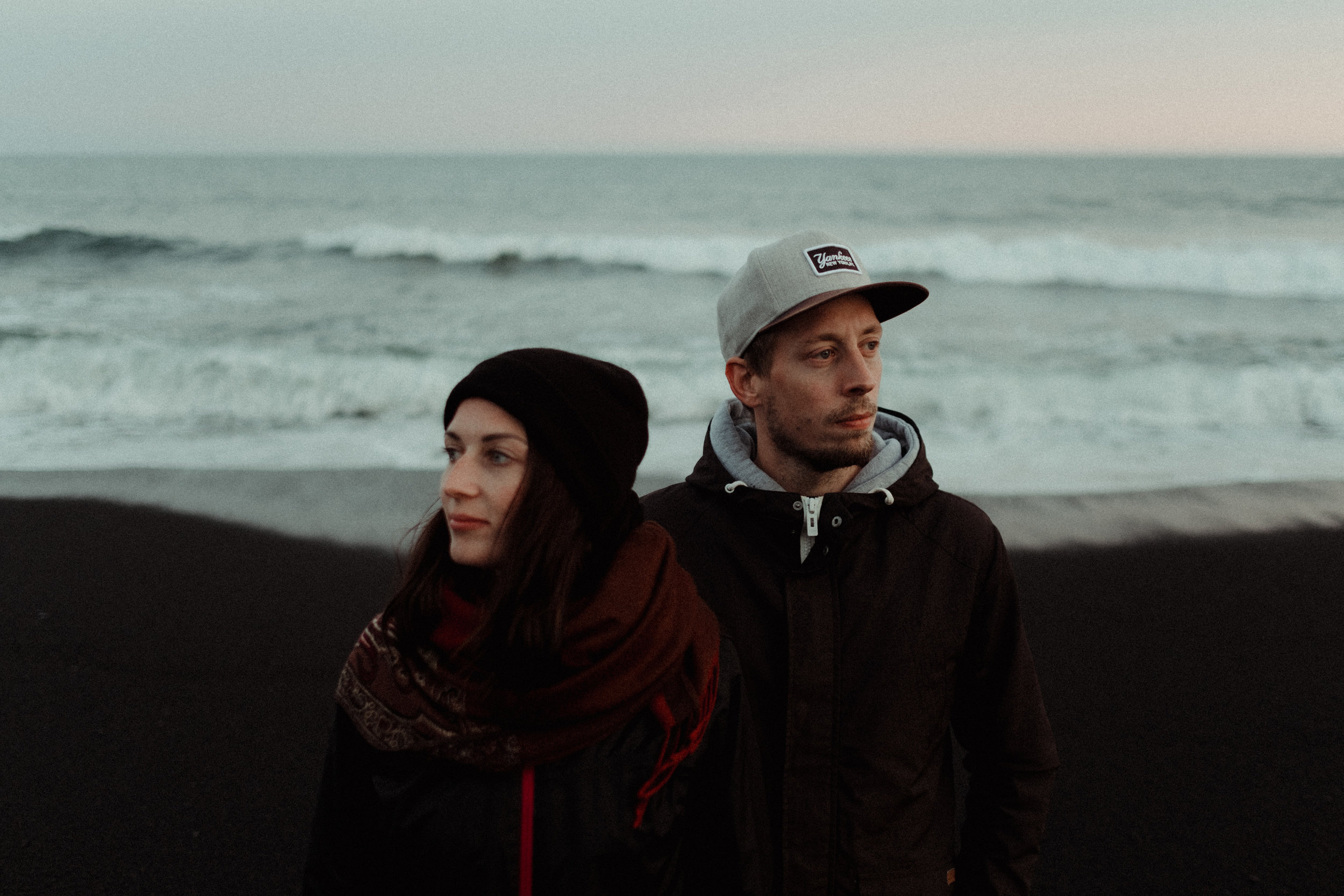 Marco & Katrin-4.jpg