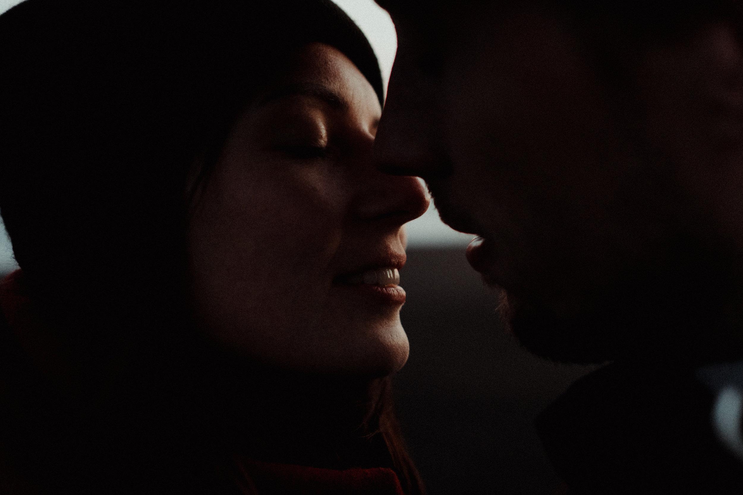 Marco & Katrin-8.jpg