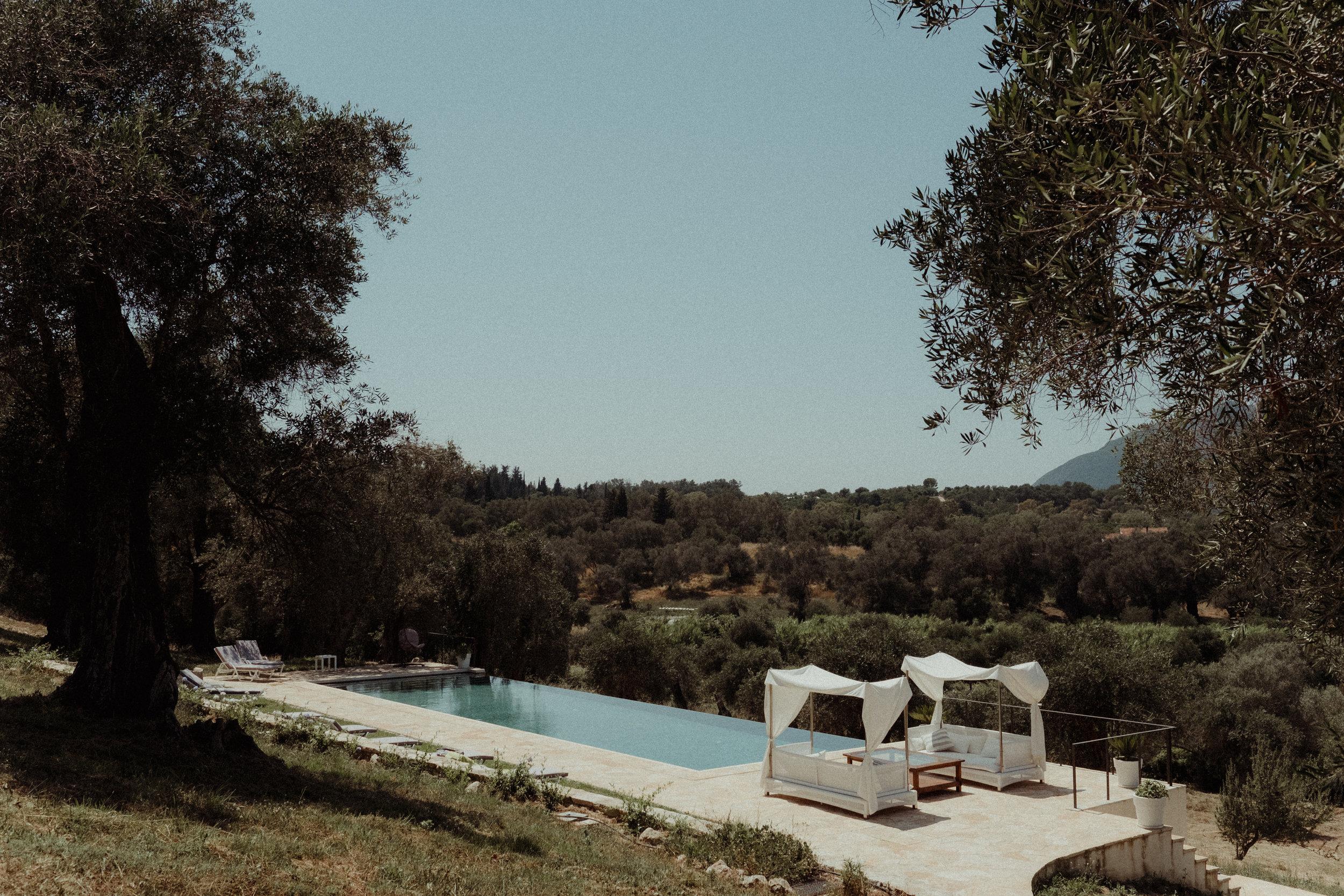 The-Courti-Estate-Corfu-Wedding-Photography-1.jpg