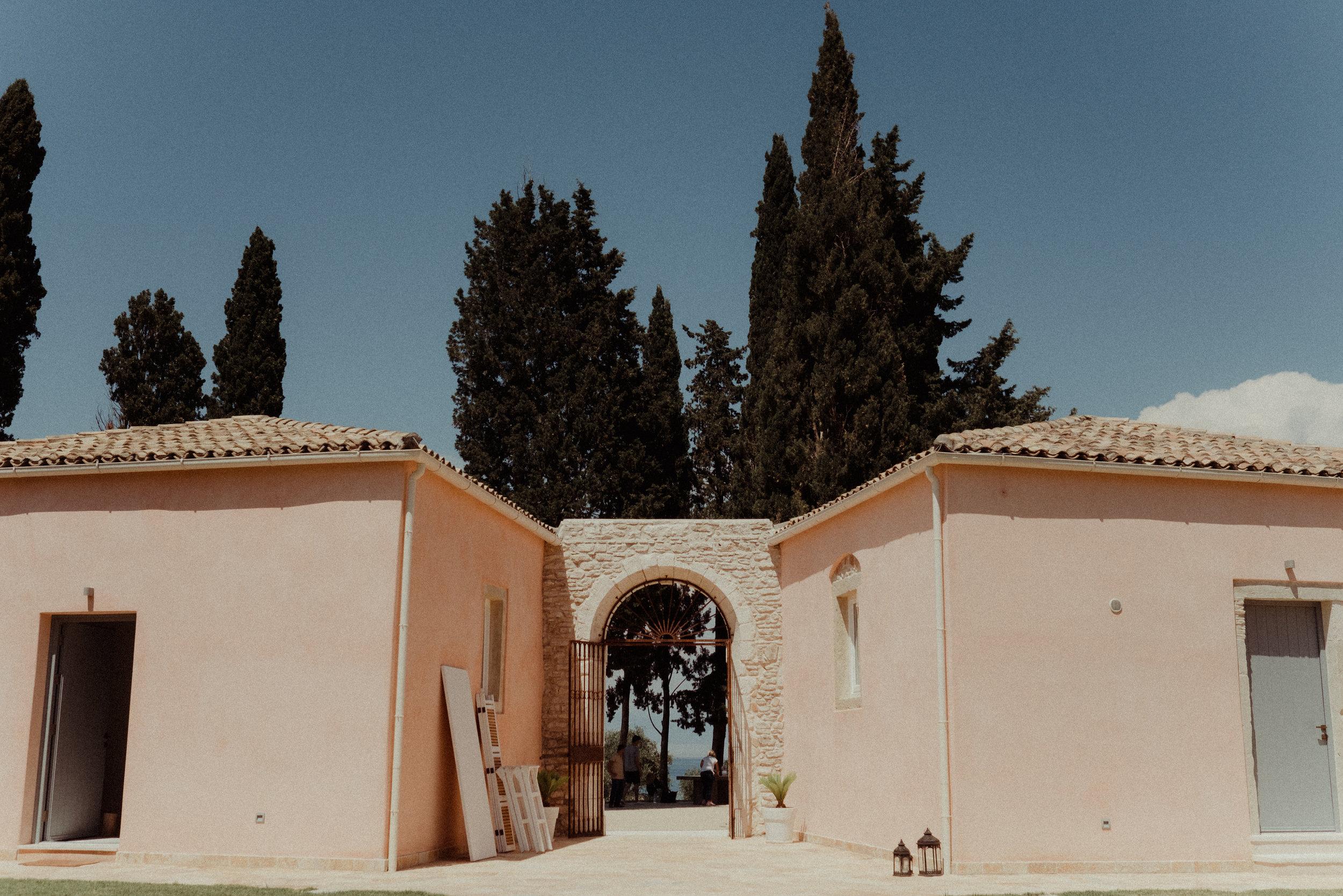 The-Courti-Estate-Corfu-Wedding-Photography-6.jpg