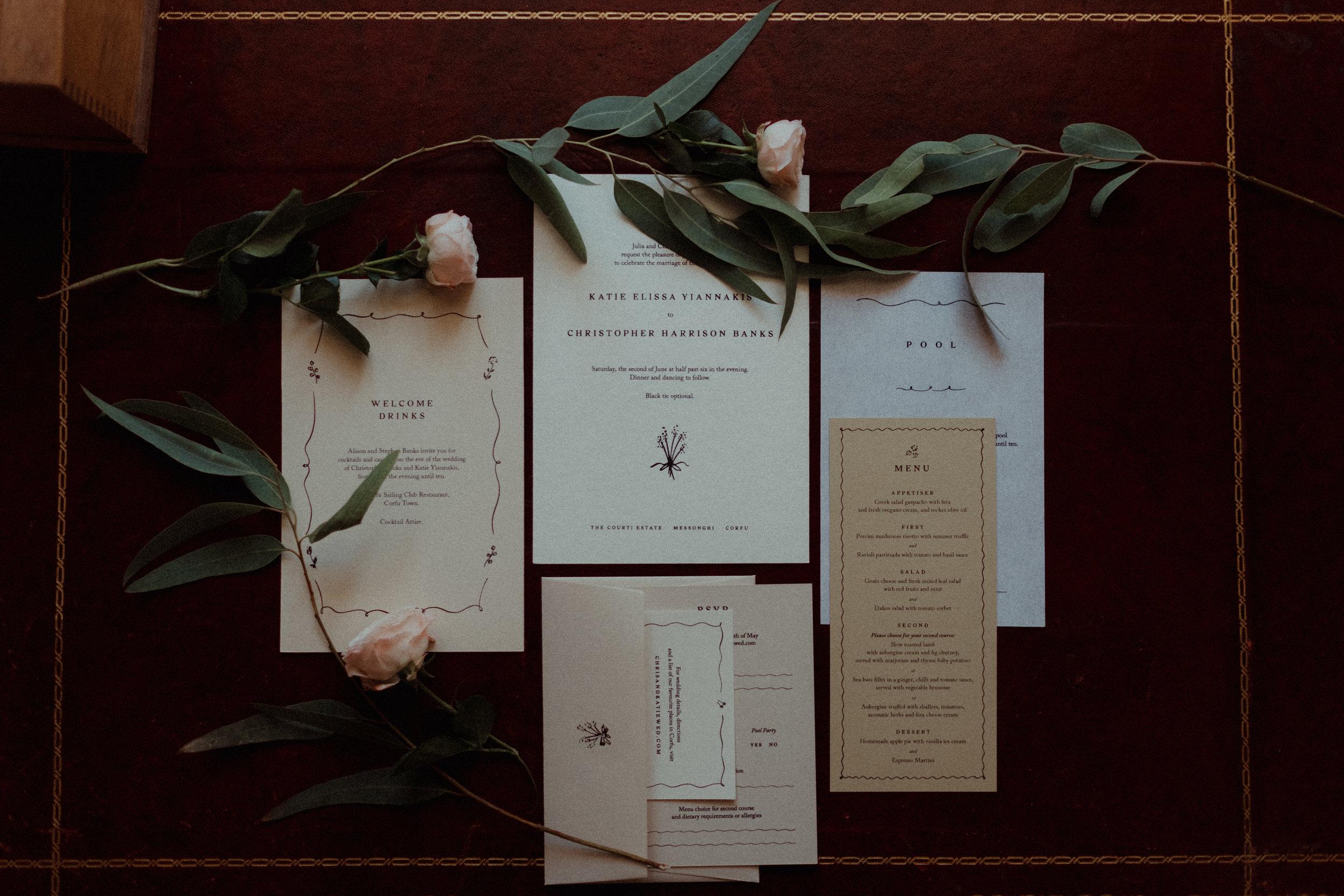 The-Courti-Estate-Corfu-Wedding-Photography-27.jpg