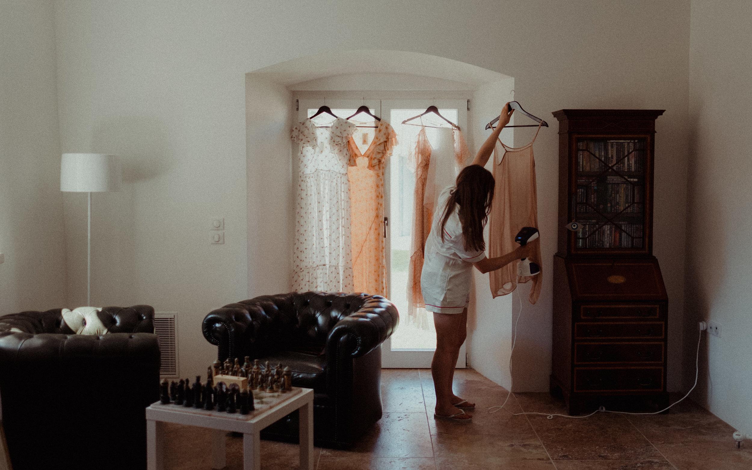 The-Courti-Estate-Corfu-Wedding-Photography-28.jpg