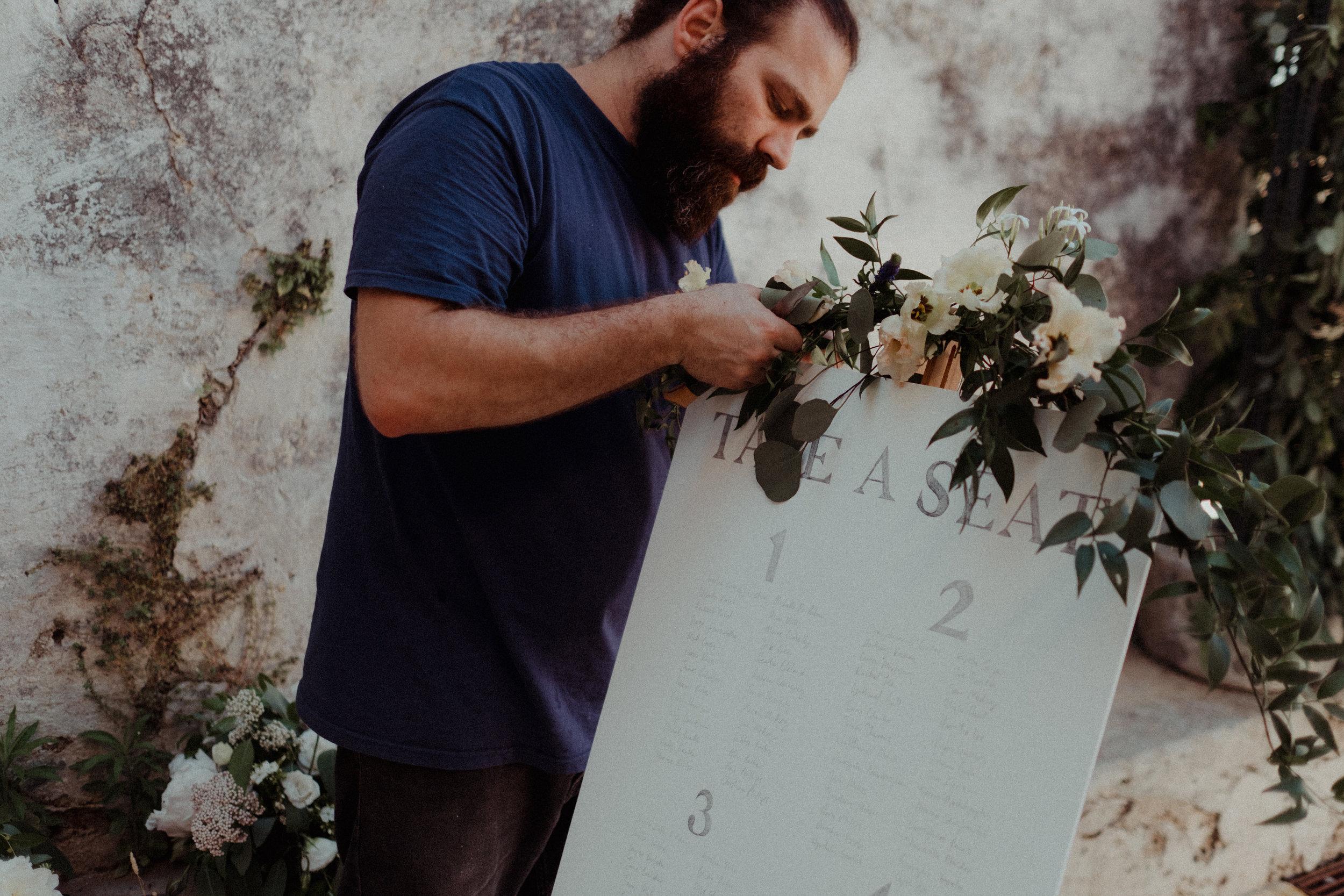 The-Courti-Estate-Corfu-Wedding-Photography-43.jpg
