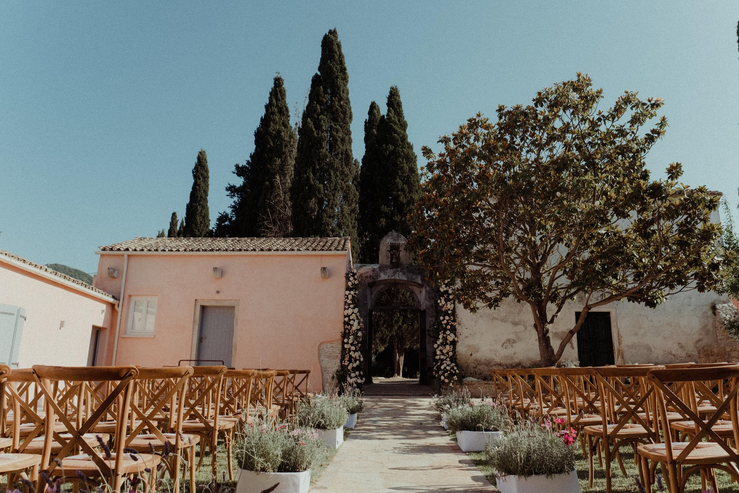 The-Courti-Estate-Corfu-Wedding-Photography-47.jpg