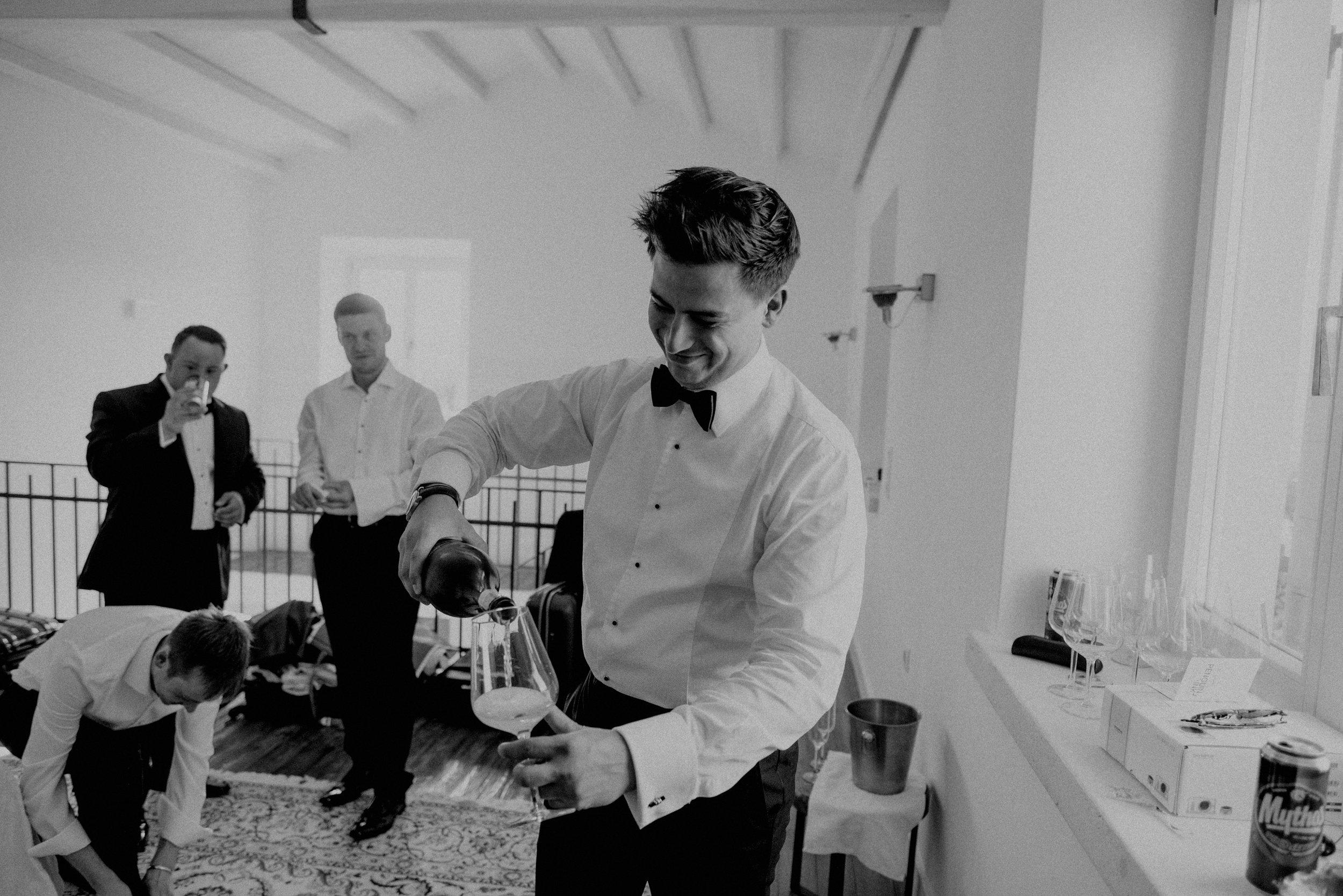 The-Courti-Estate-Corfu-Wedding-Photography-63.jpg