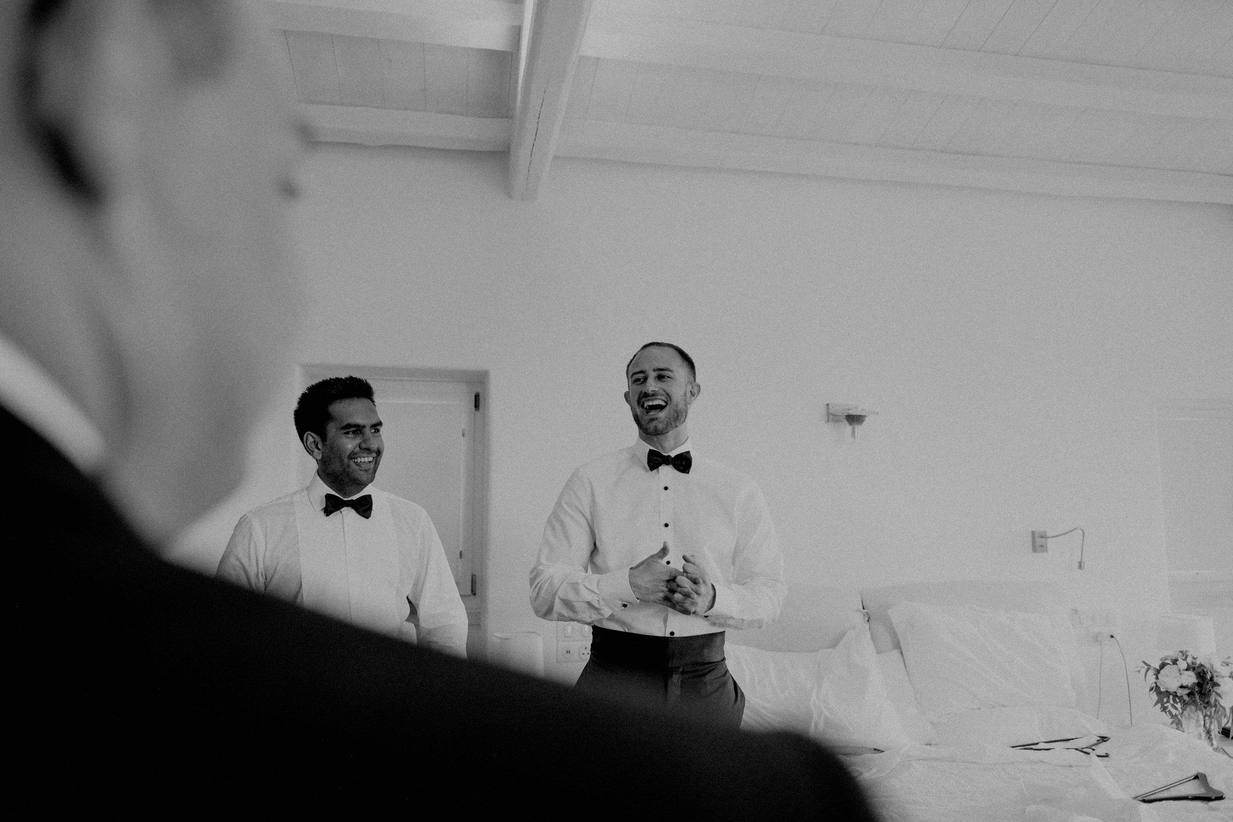The-Courti-Estate-Corfu-Wedding-Photography-69.jpg
