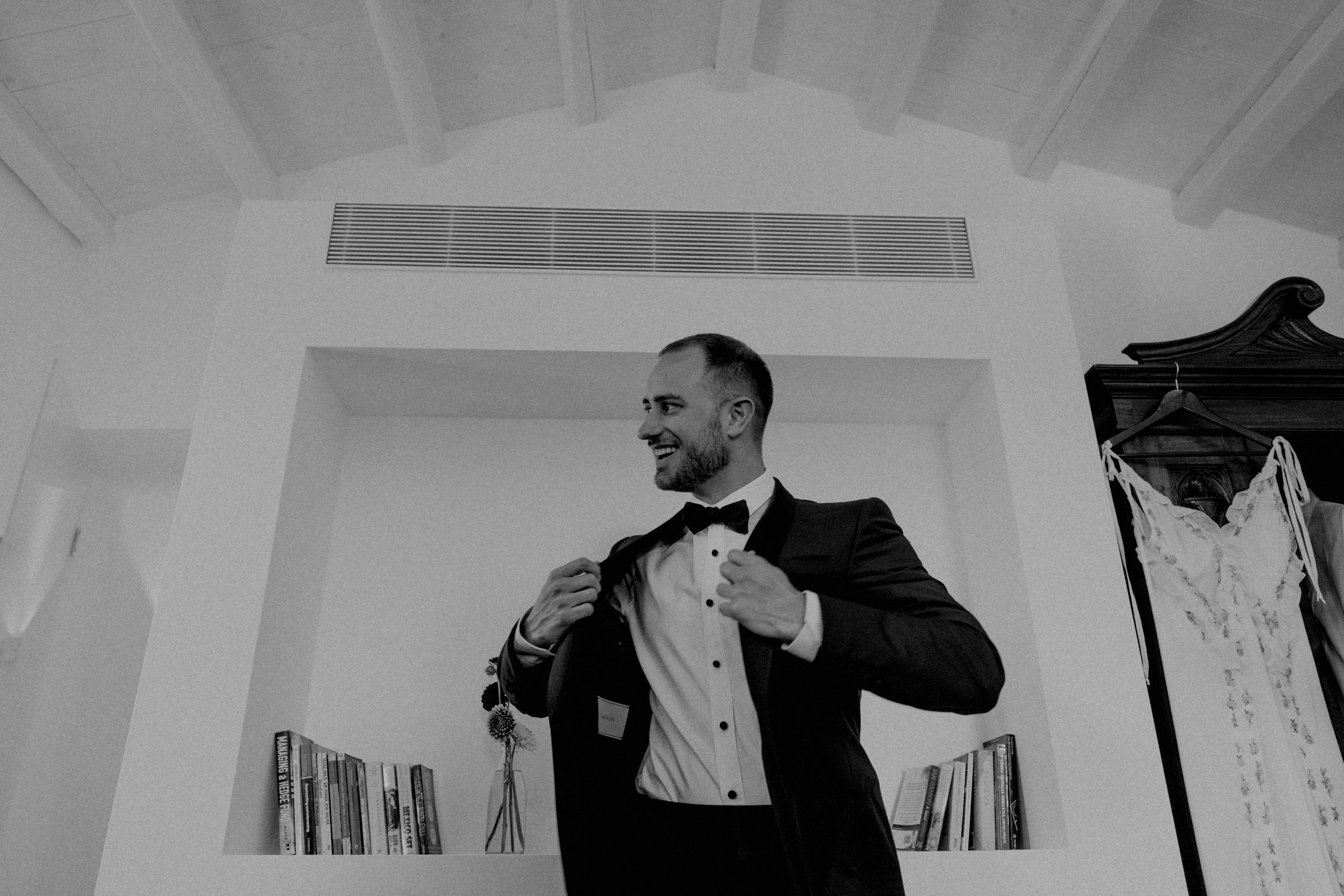 The-Courti-Estate-Corfu-Wedding-Photography-71.jpg