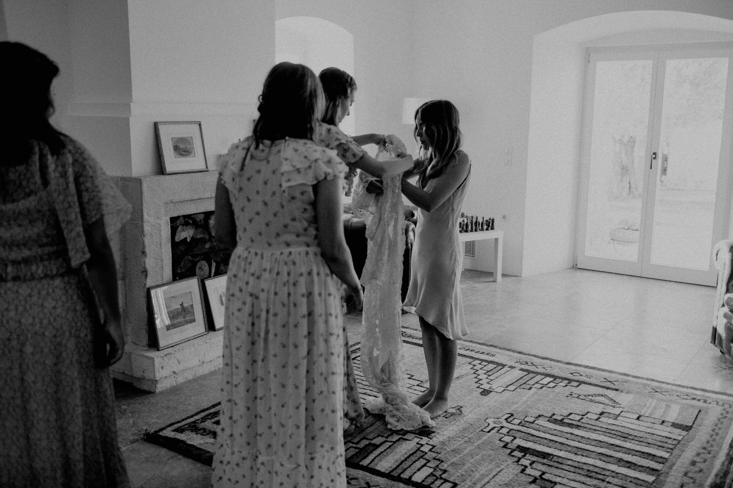 The-Courti-Estate-Corfu-Wedding-Photography-85.jpg