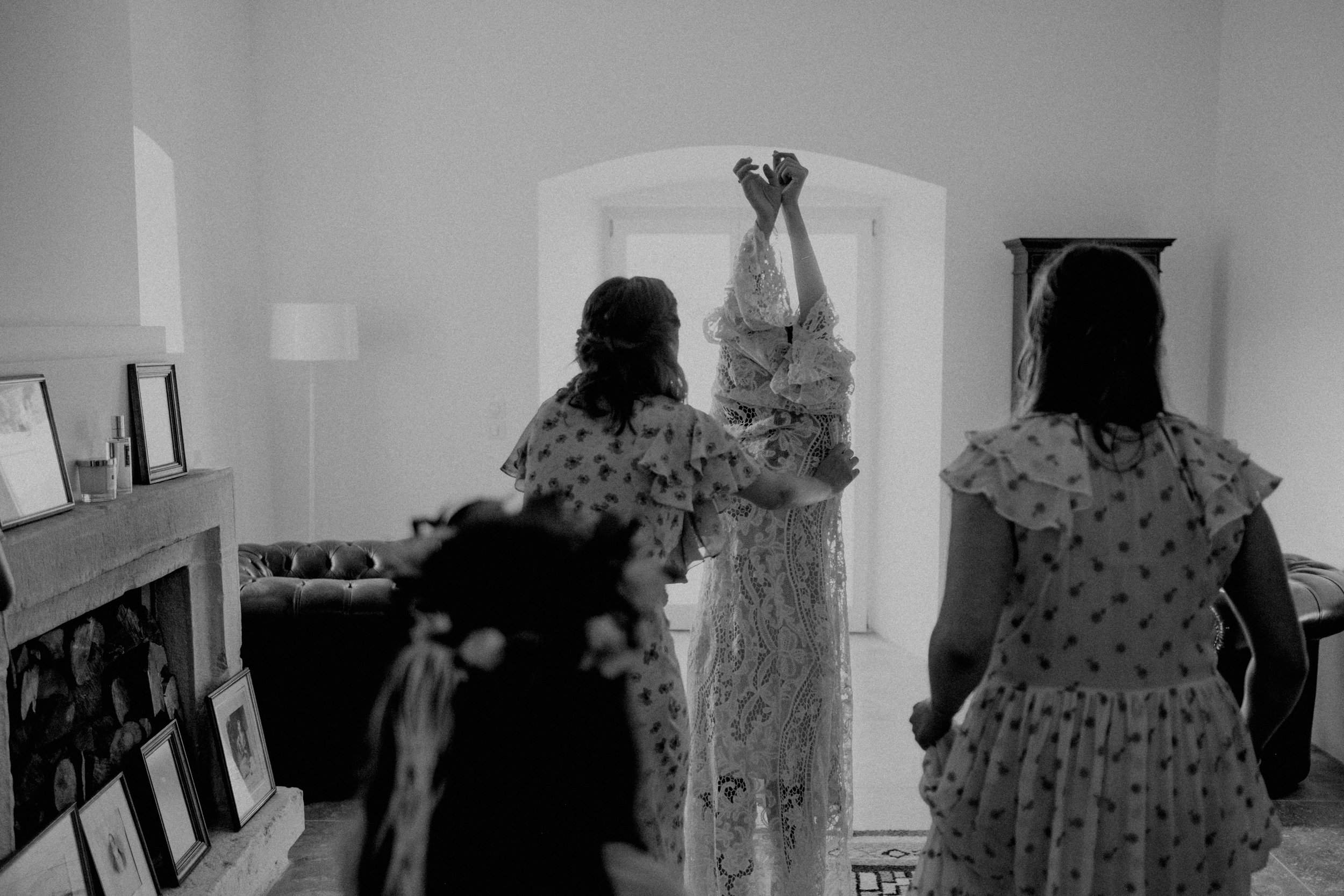 The-Courti-Estate-Corfu-Wedding-Photography-86.jpg
